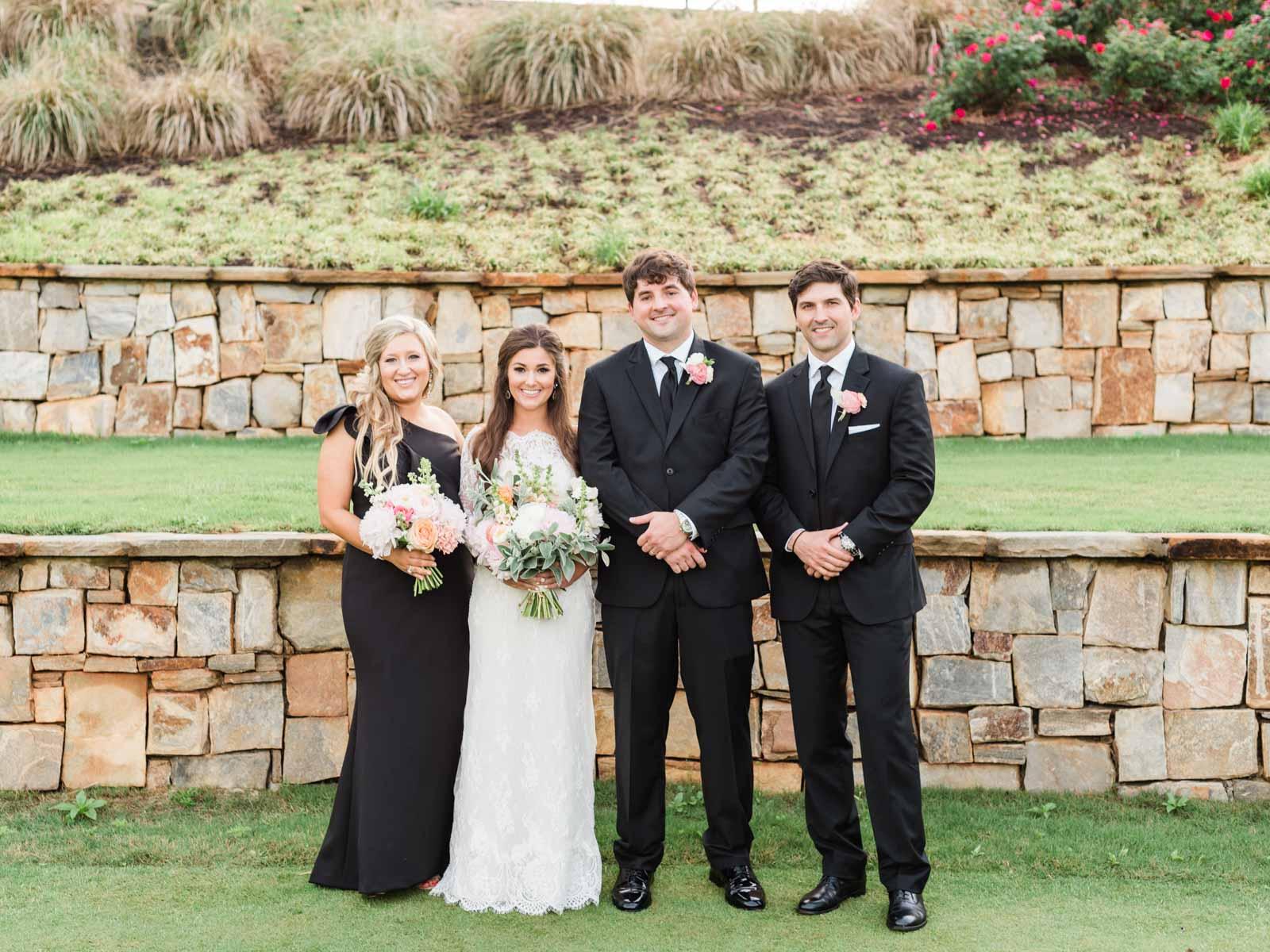 Greenville Country Club Wedding Markie Walden Photo-43.jpg