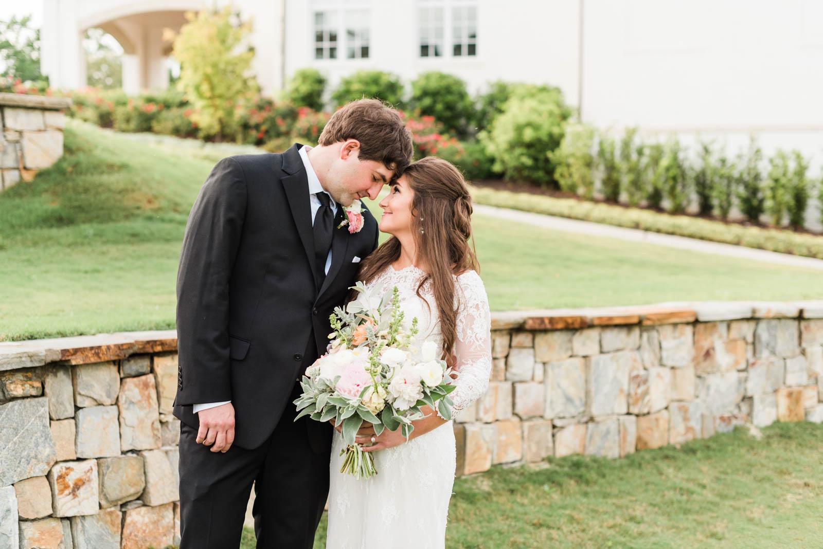 Greenville Country Club Wedding Markie Walden Photo-45.jpg