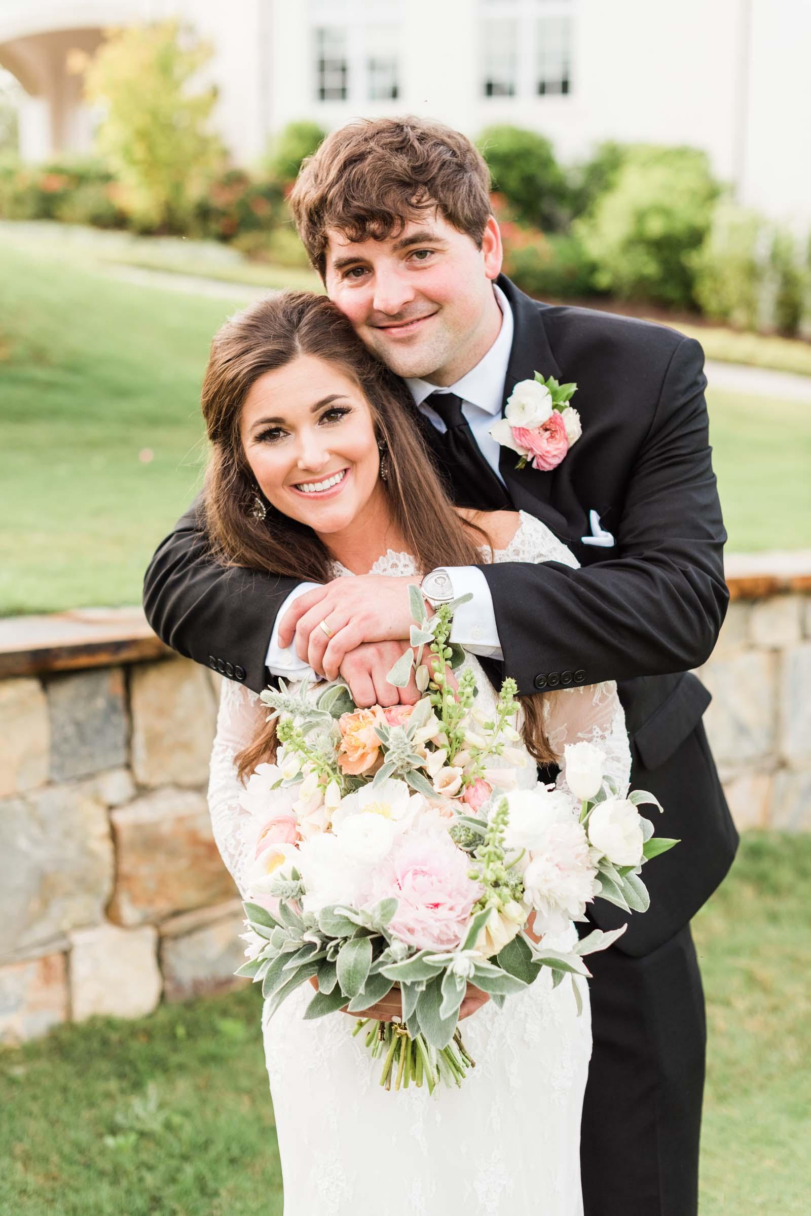 Greenville Country Club Wedding Markie Walden Photo-47.jpg