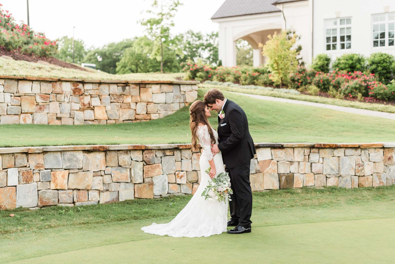Greenville Country Club Wedding Markie Walden Photo-49.jpg