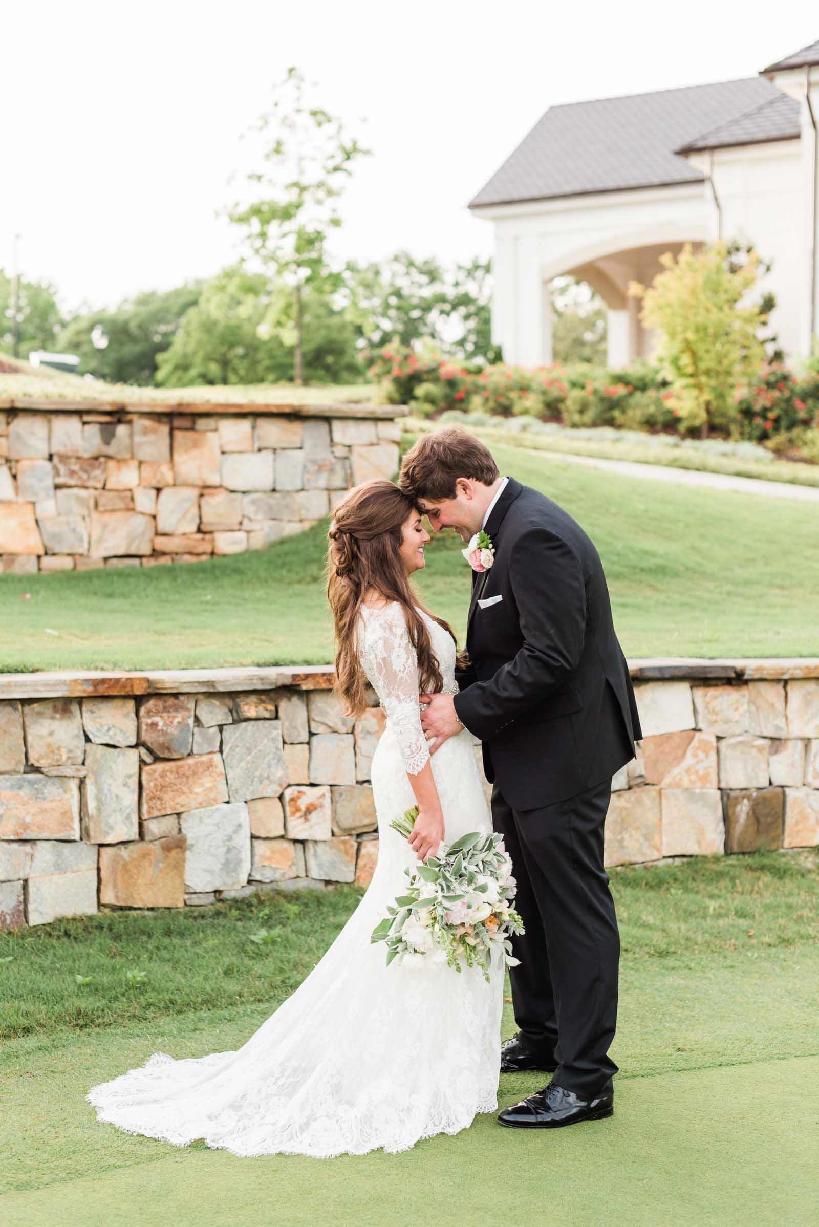Greenville Country Club Wedding Markie Walden Photo-50.jpg