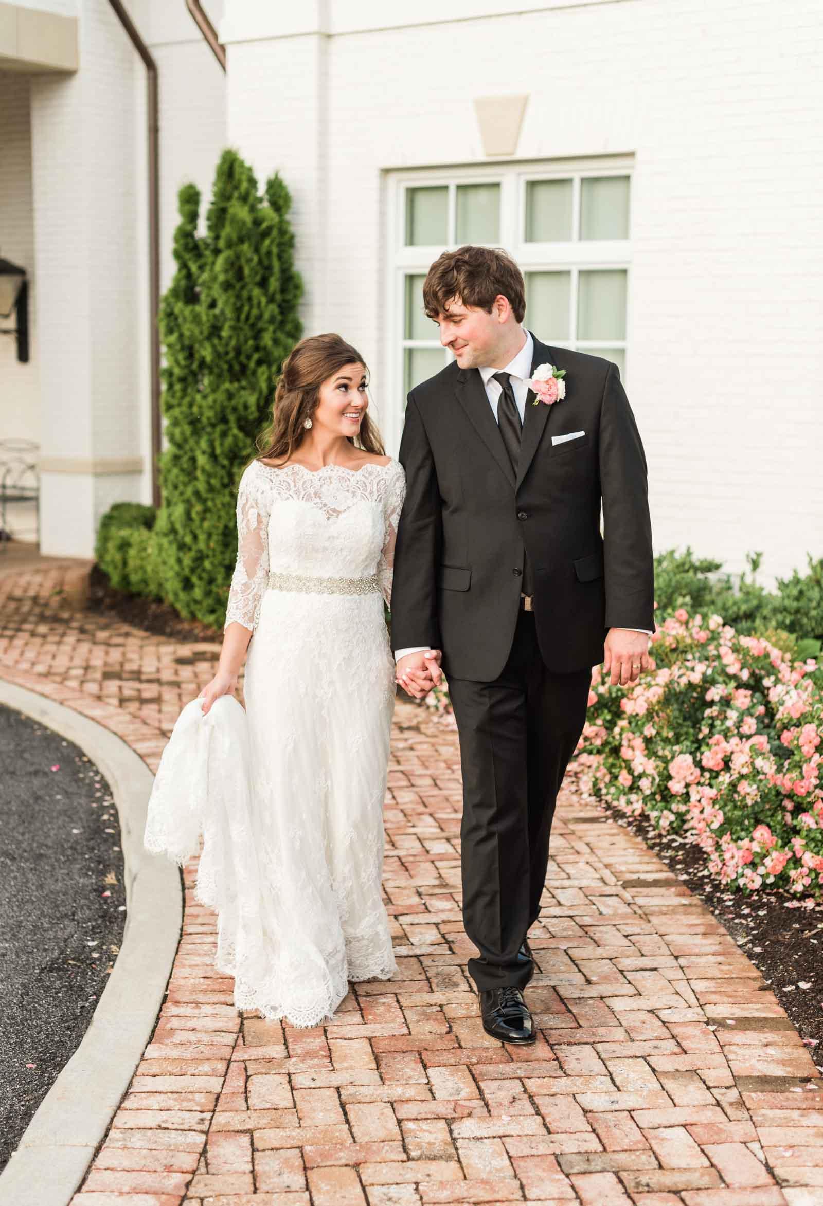 Greenville Country Club Wedding Markie Walden Photo-53.jpg