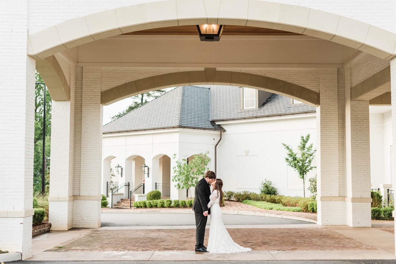 Greenville Country Club Wedding Markie Walden Photo-54.jpg