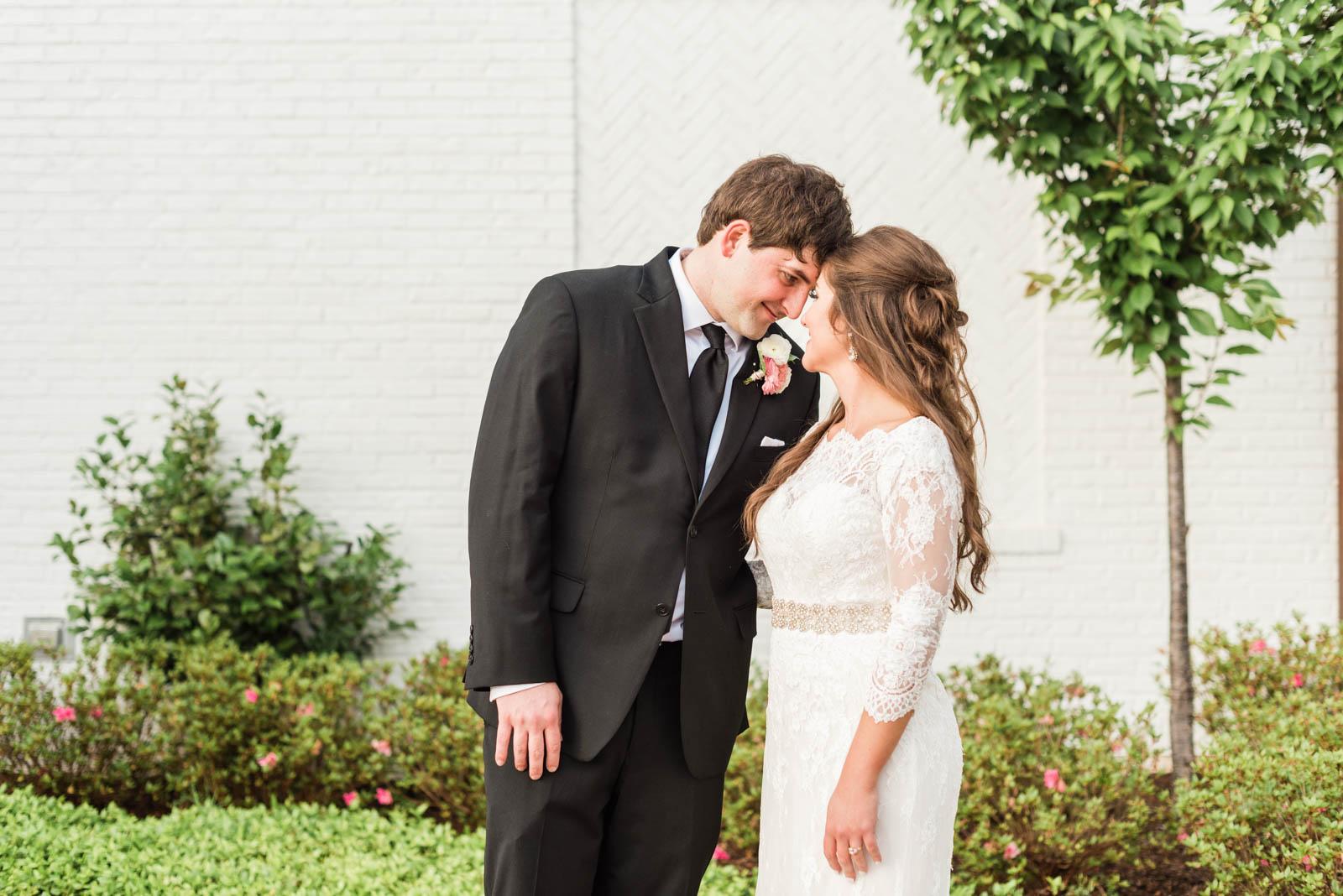 Greenville Country Club Wedding Markie Walden Photo-55.jpg