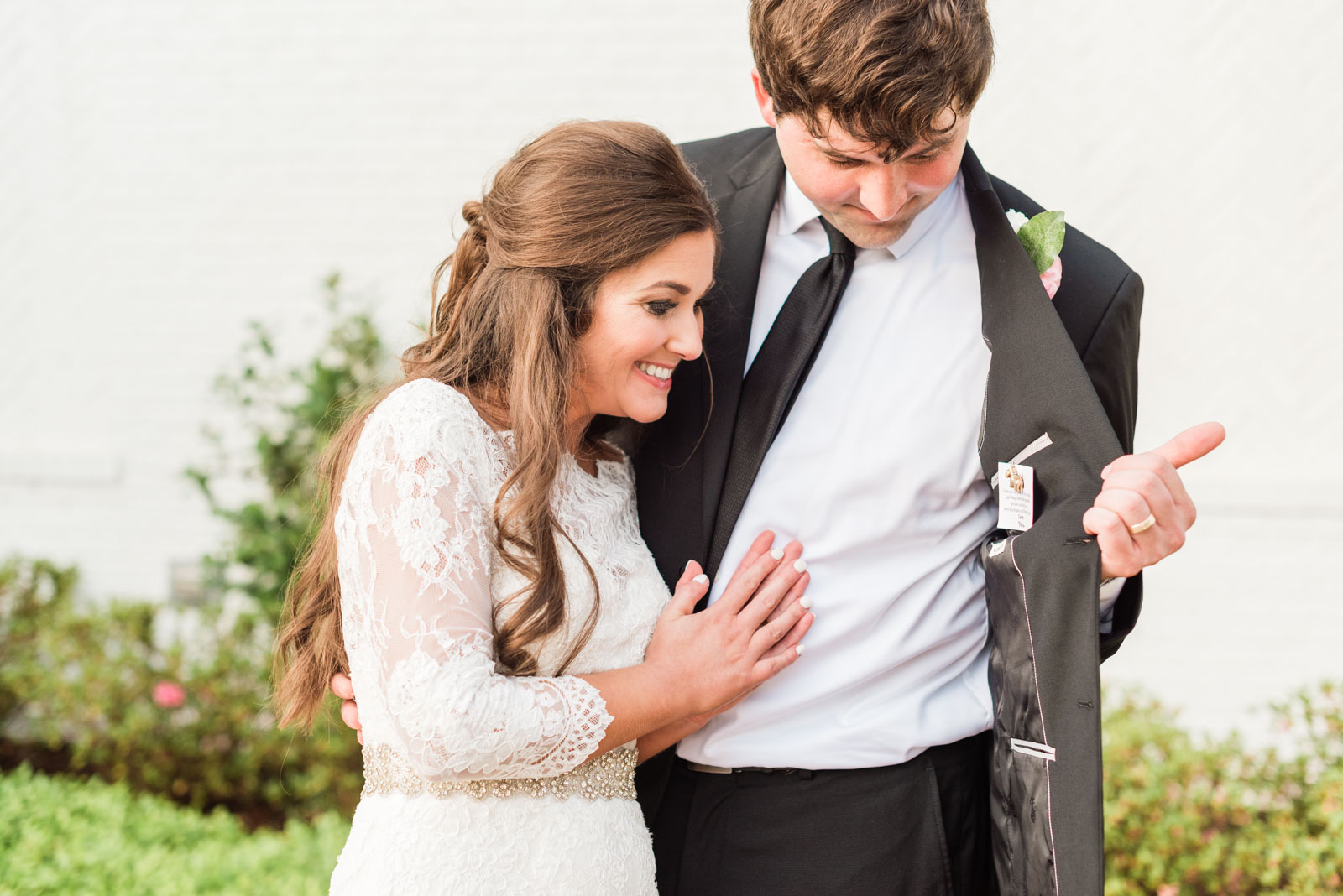 Greenville Country Club Wedding Markie Walden Photo-56.jpg