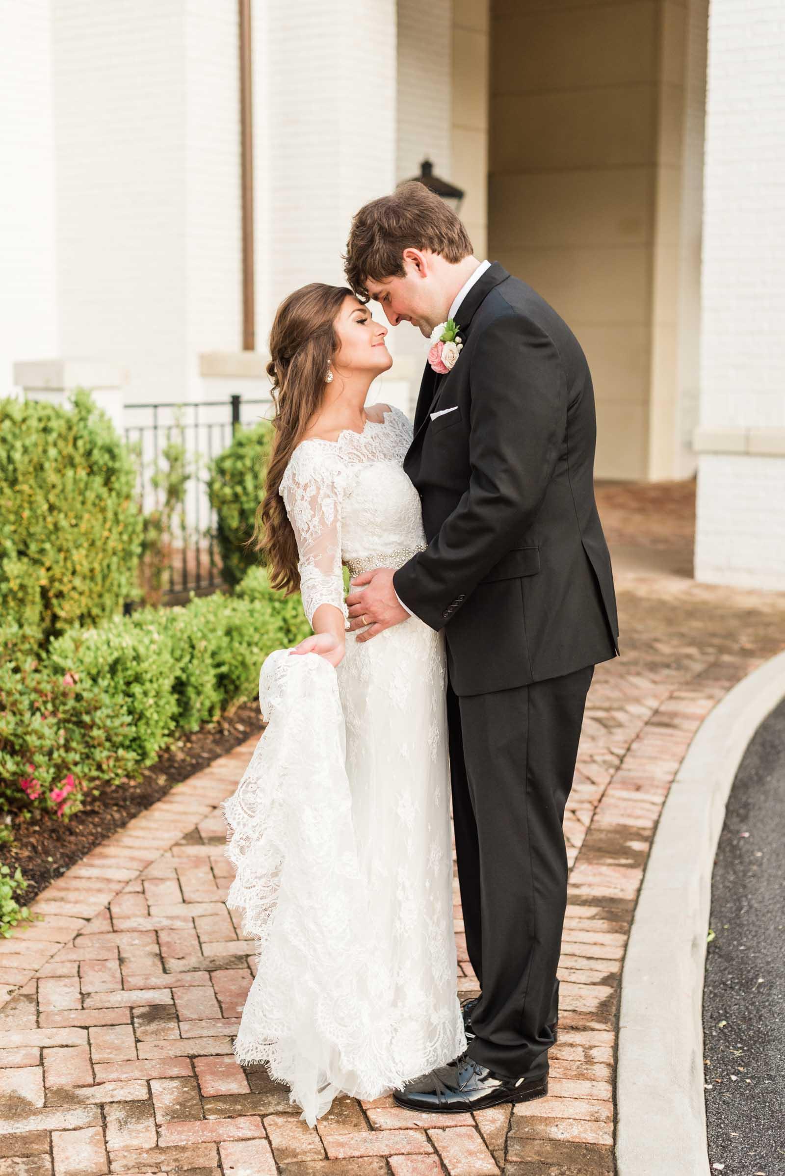 Greenville Country Club Wedding Markie Walden Photo-57.jpg