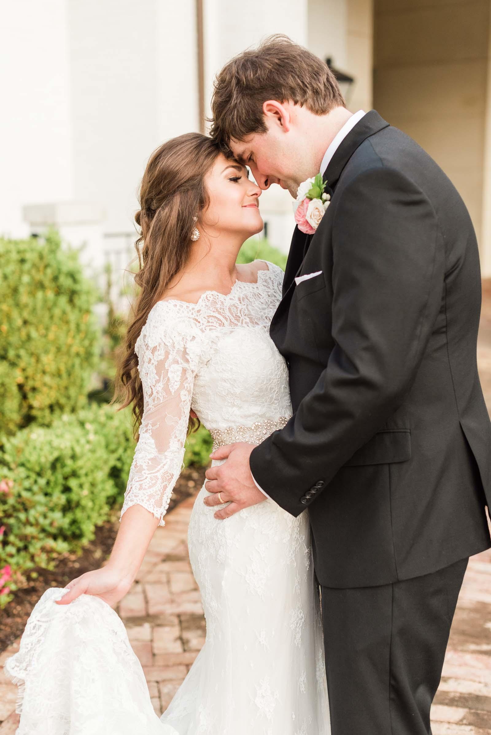 Greenville Country Club Wedding Markie Walden Photo-58.jpg