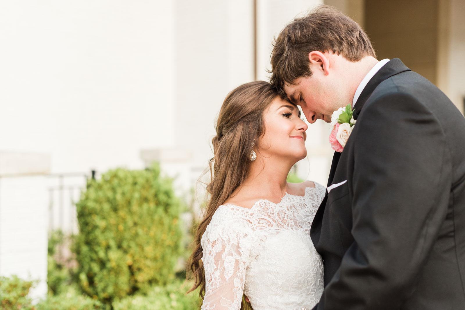Greenville Country Club Wedding Markie Walden Photo-59.jpg