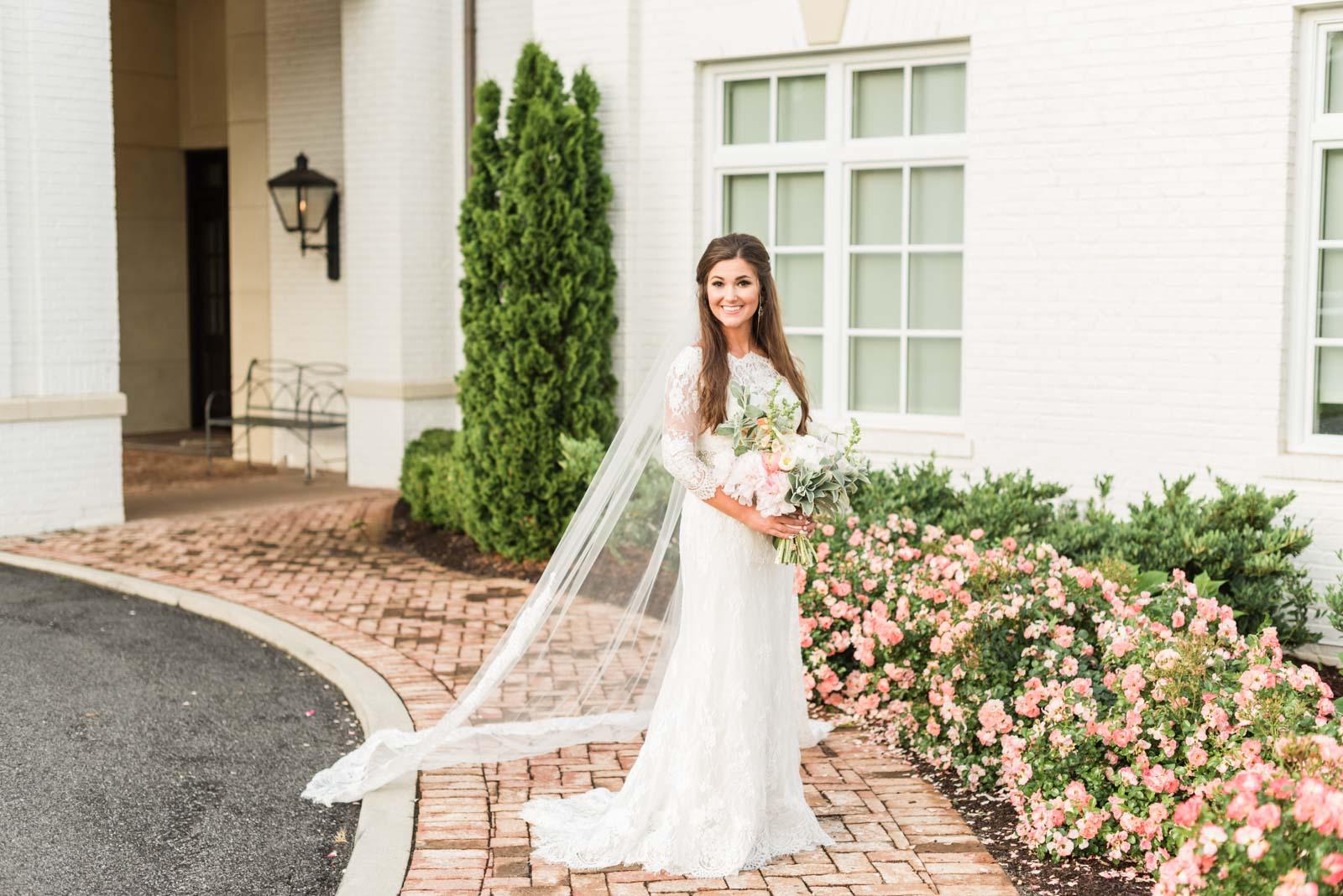 Greenville Country Club Wedding Markie Walden Photo-61.jpg