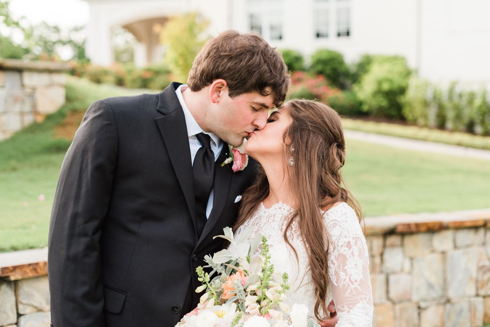 Greenville Country Club Wedding Markie Walden Photo-46.jpg