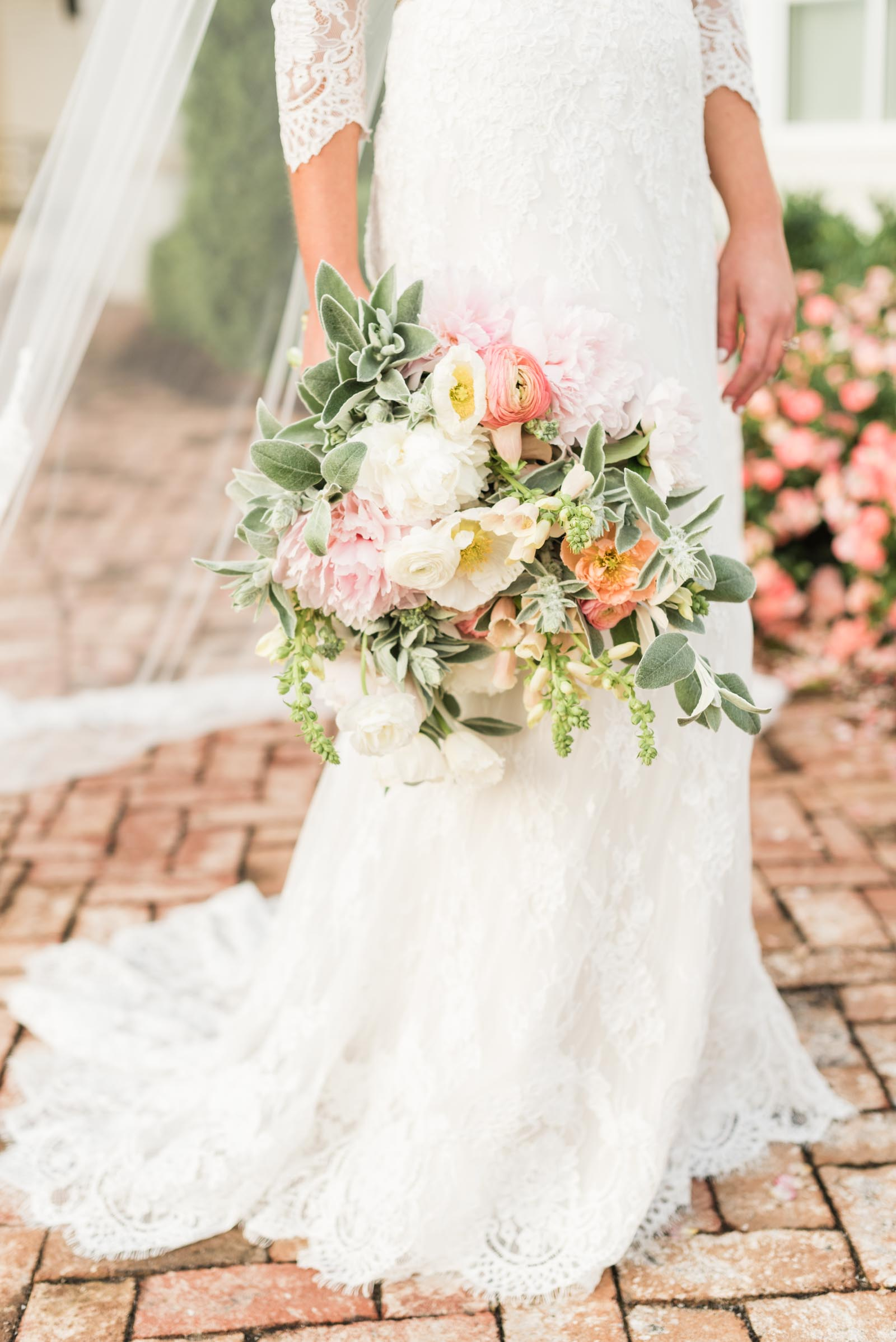 Greenville Country Club Wedding Markie Walden Photo-65.jpg