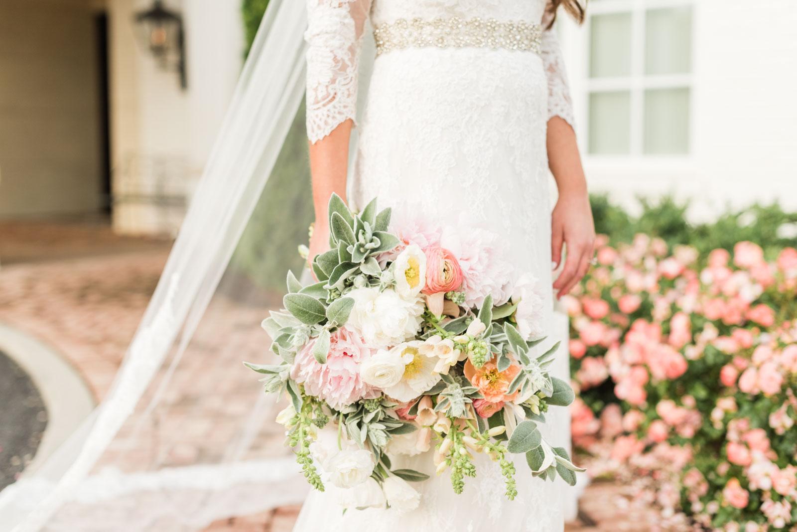 Greenville Country Club Wedding Markie Walden Photo-66.jpg