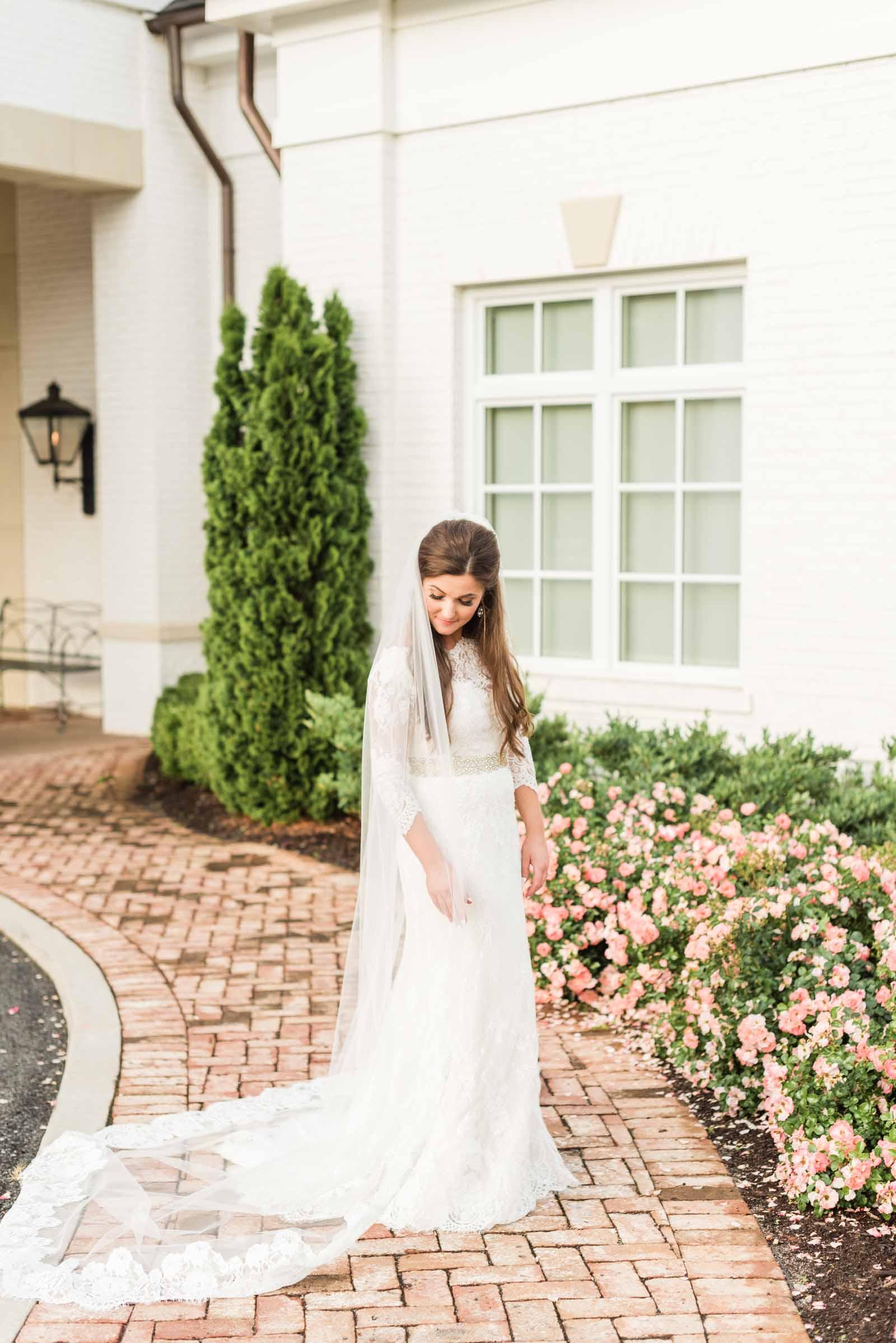 Greenville Country Club Wedding Markie Walden Photo-69.jpg