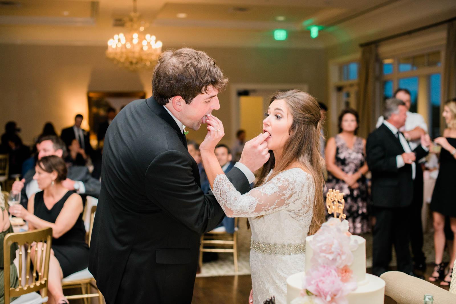 Greenville Country Club Wedding Markie Walden Photo-76.jpg