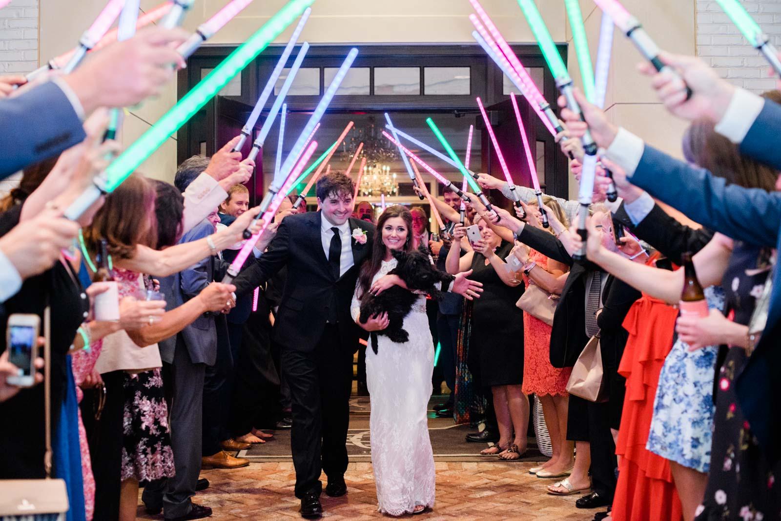 Greenville Country Club Wedding Markie Walden Photo-80.jpg