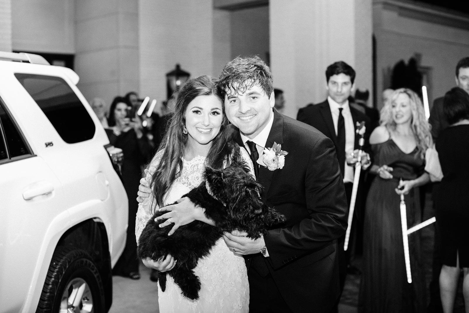 Greenville Country Club Wedding Markie Walden Photo-81.jpg