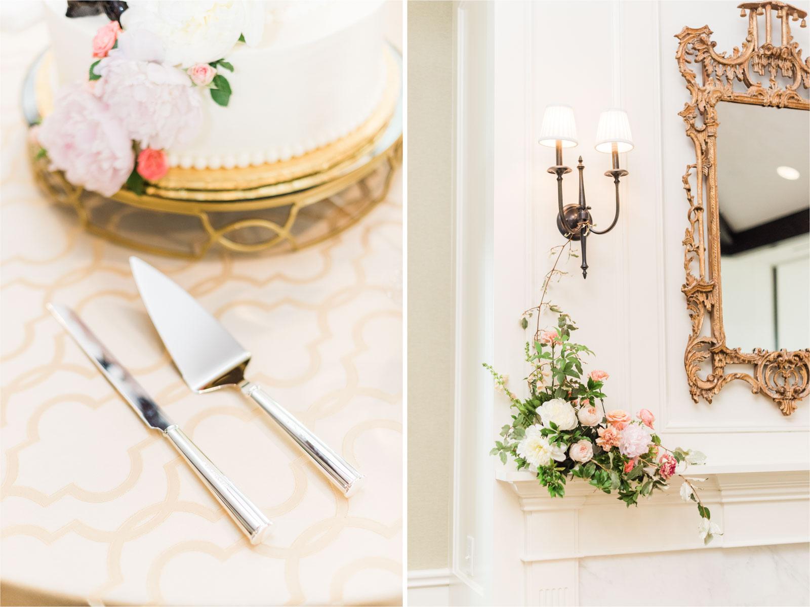Greenville Country Club Wedding Markie Walden Photo-88.jpg