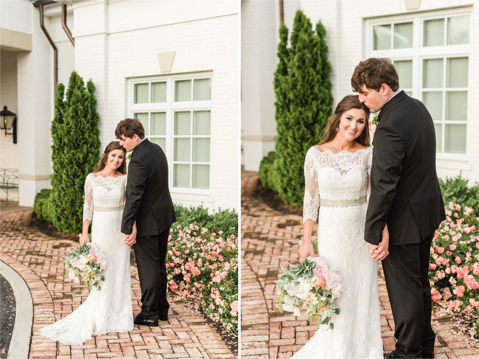 Greenville Country Club Wedding Markie Walden Photo-90.jpg