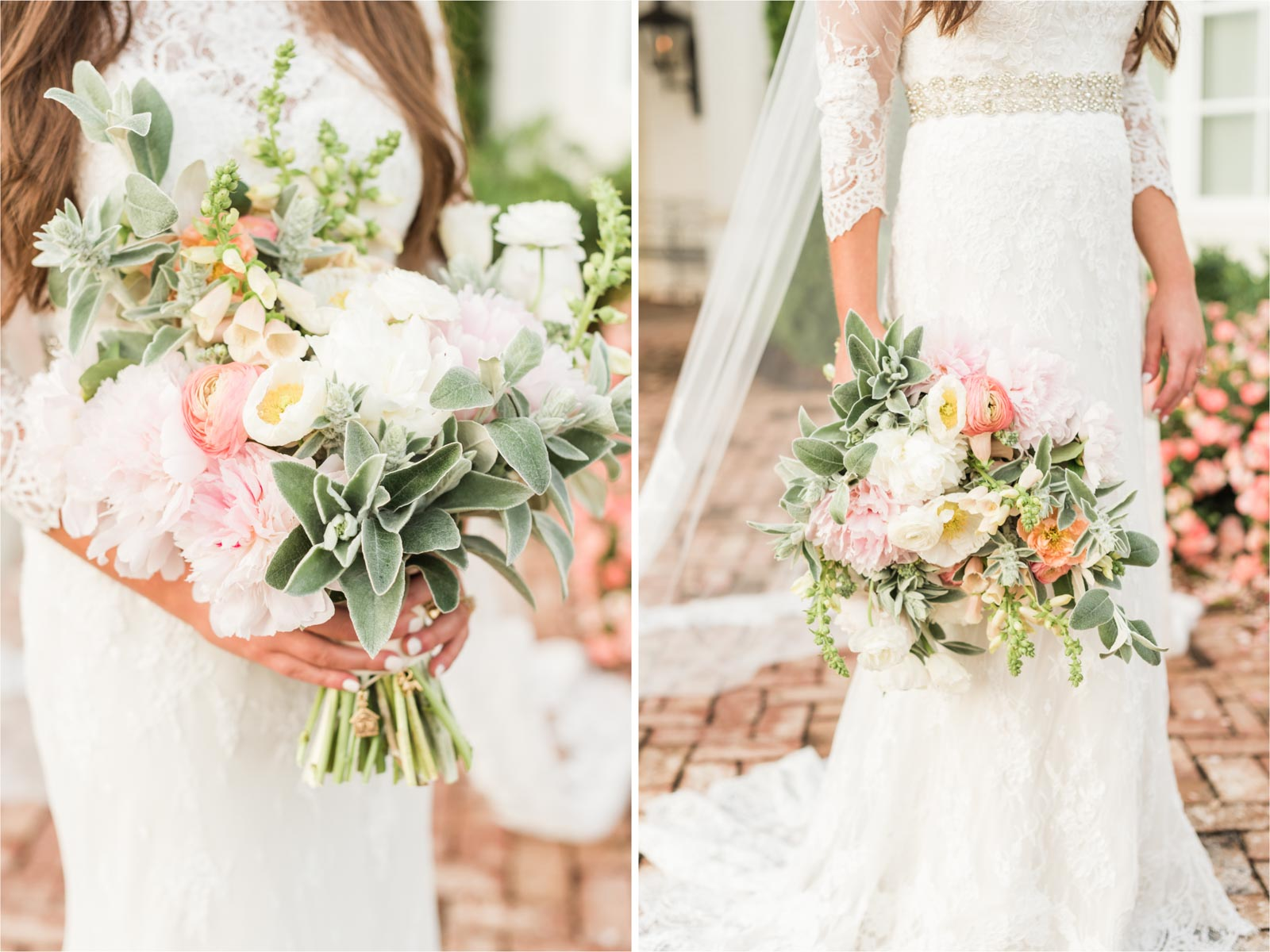 Greenville Country Club Wedding Markie Walden Photo-91.jpg