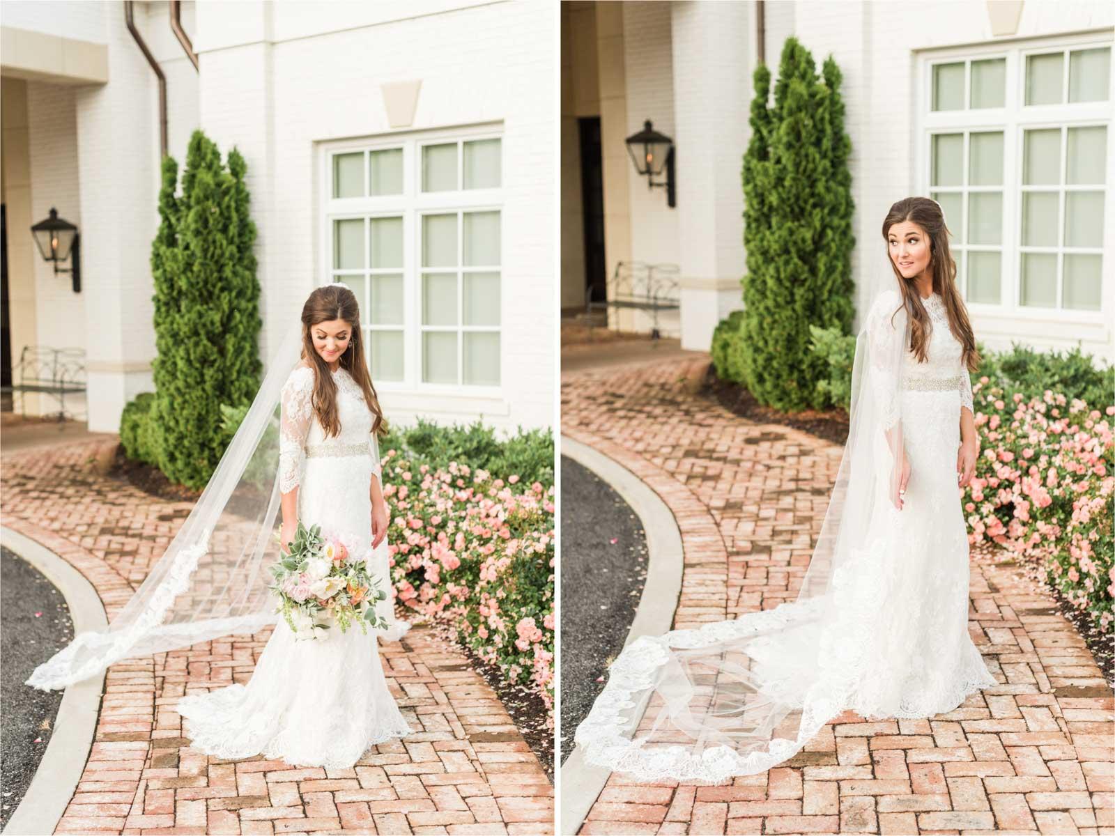 Greenville Country Club Wedding Markie Walden Photo-92.jpg