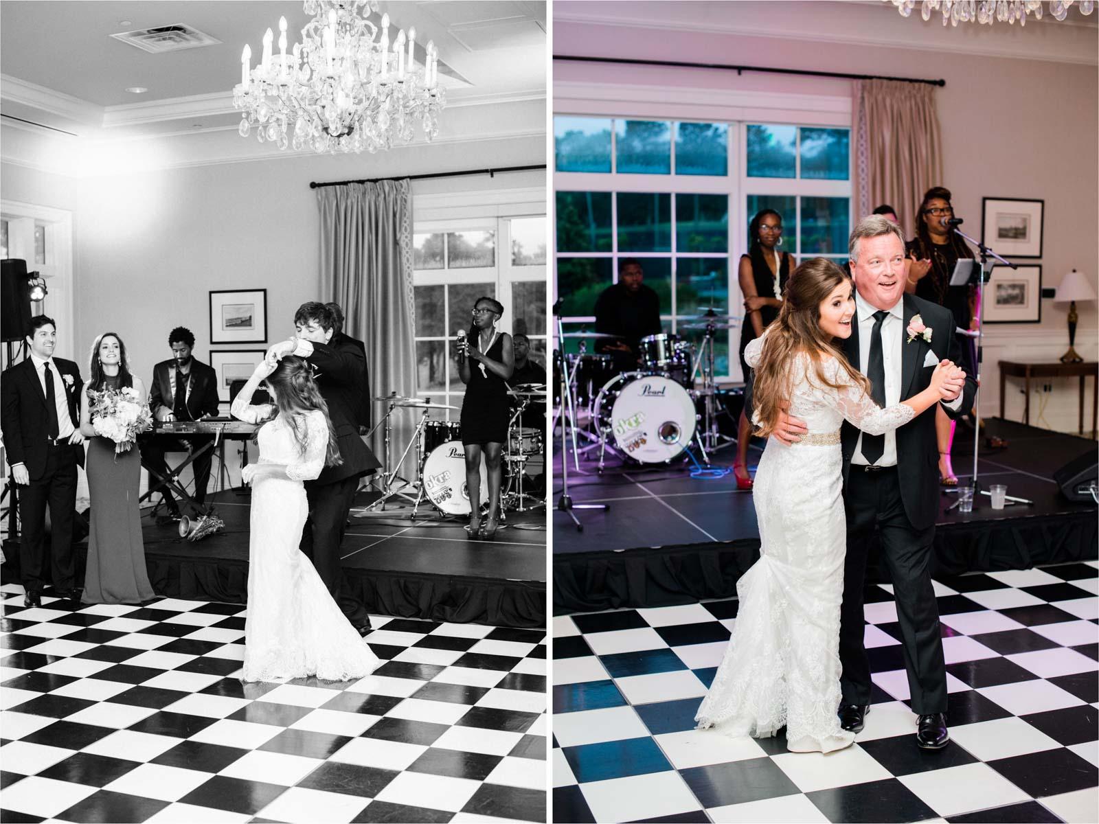 Greenville Country Club Wedding Markie Walden Photo-93.jpg