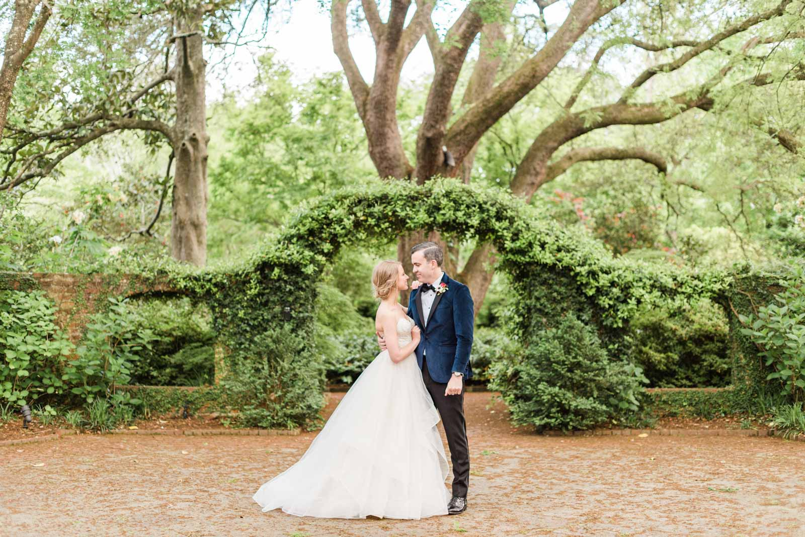 South Carolina Lace House Wedding Markie Walden Photography-62.jpg