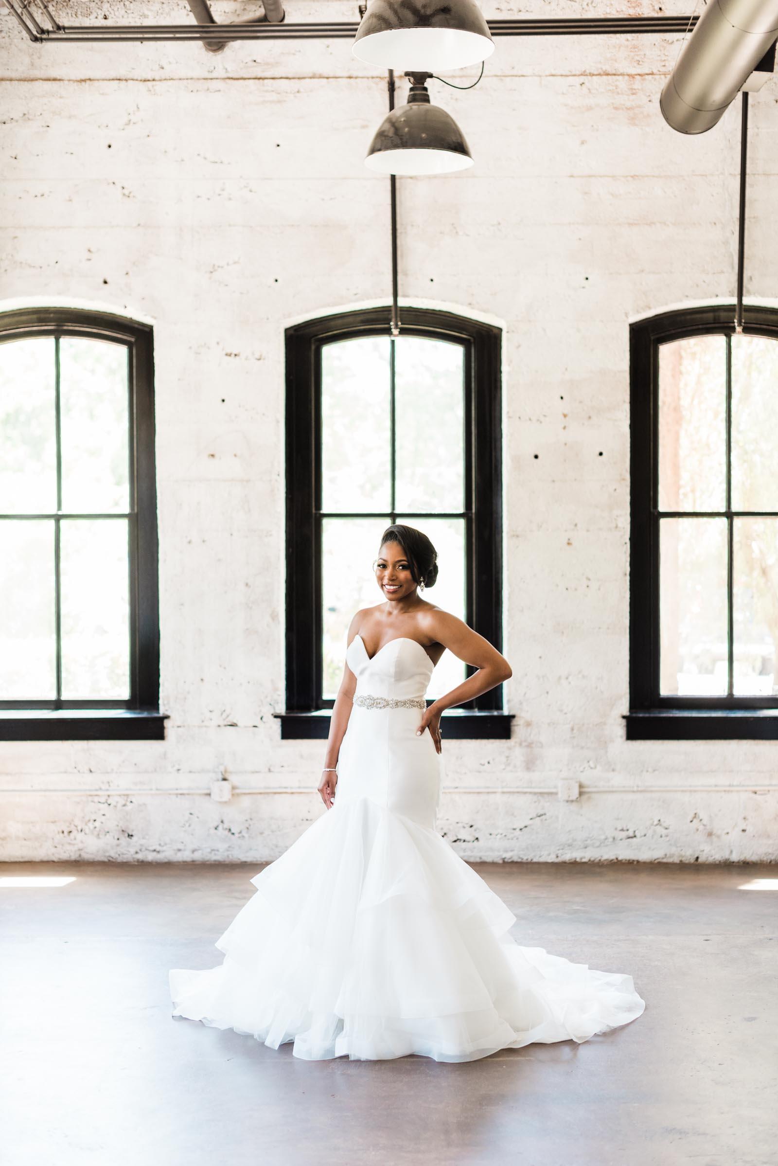 Venue At Falls Park Bridals Markie Walden Photography-1.jpg