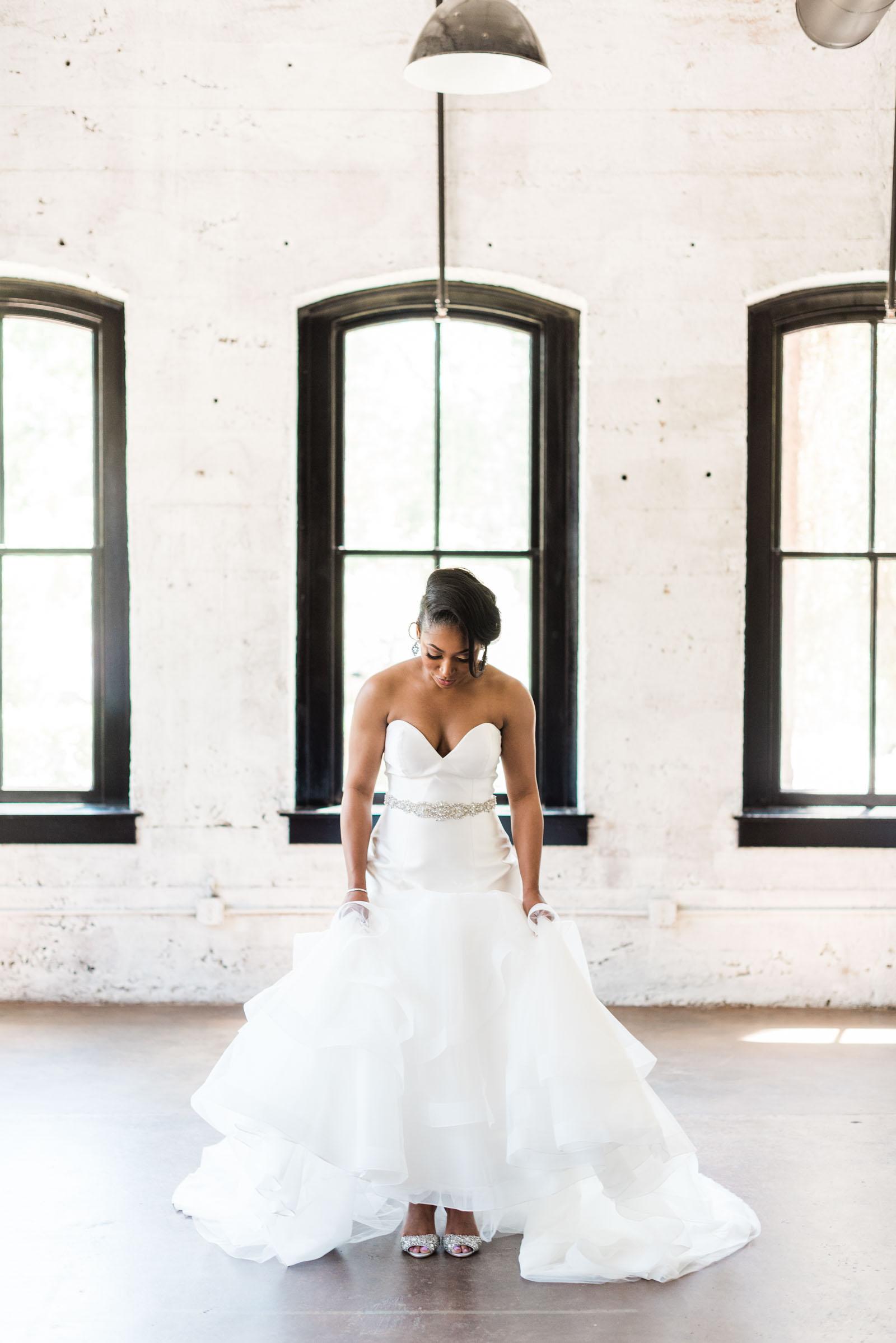 Venue At Falls Park Bridals Markie Walden Photography-6.jpg