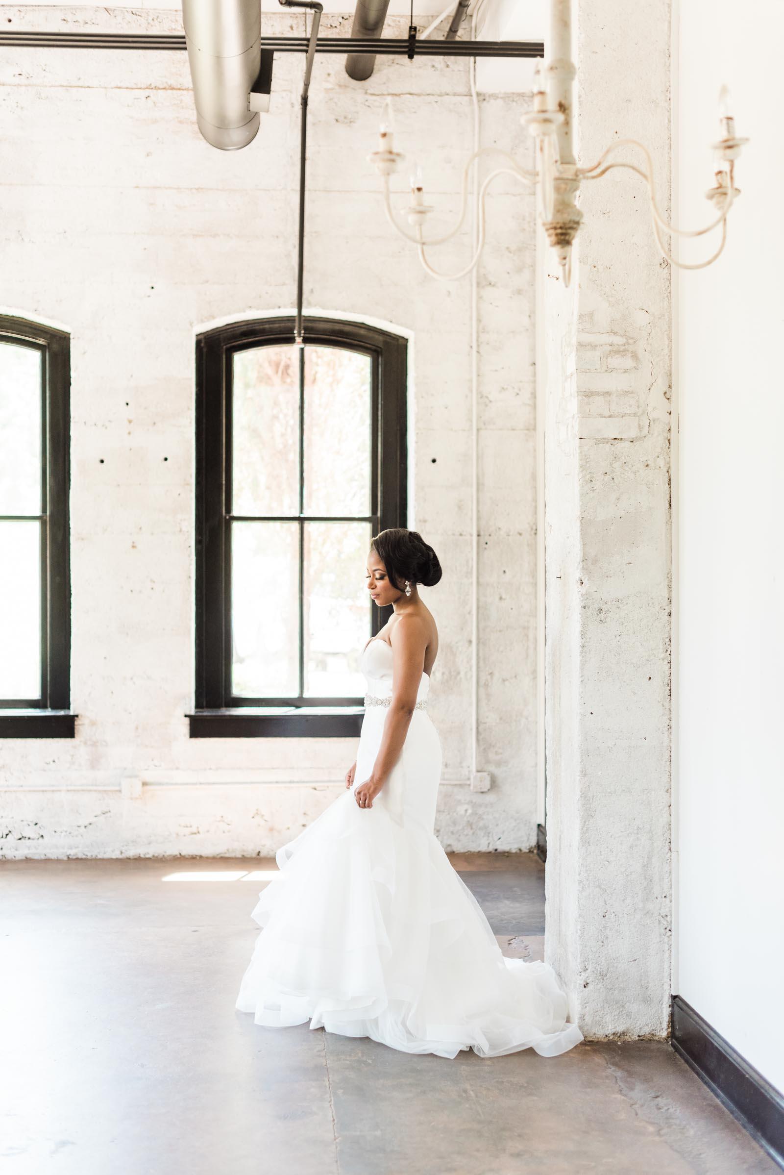 Venue At Falls Park Bridals Markie Walden Photography-7.jpg