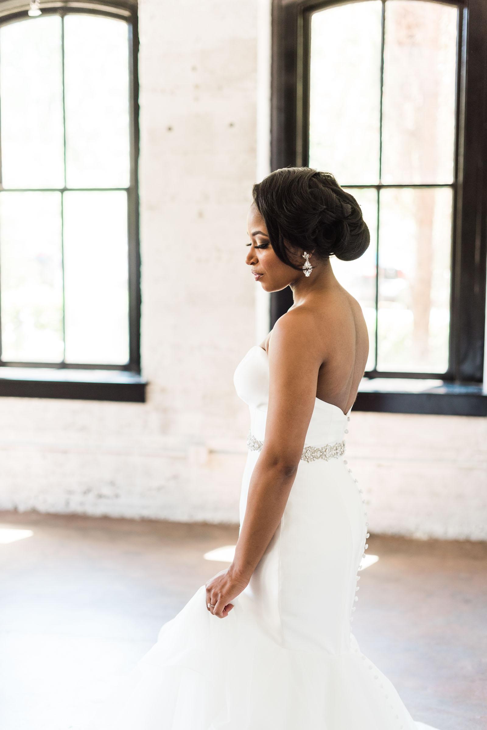Venue At Falls Park Bridals Markie Walden Photography-8.jpg
