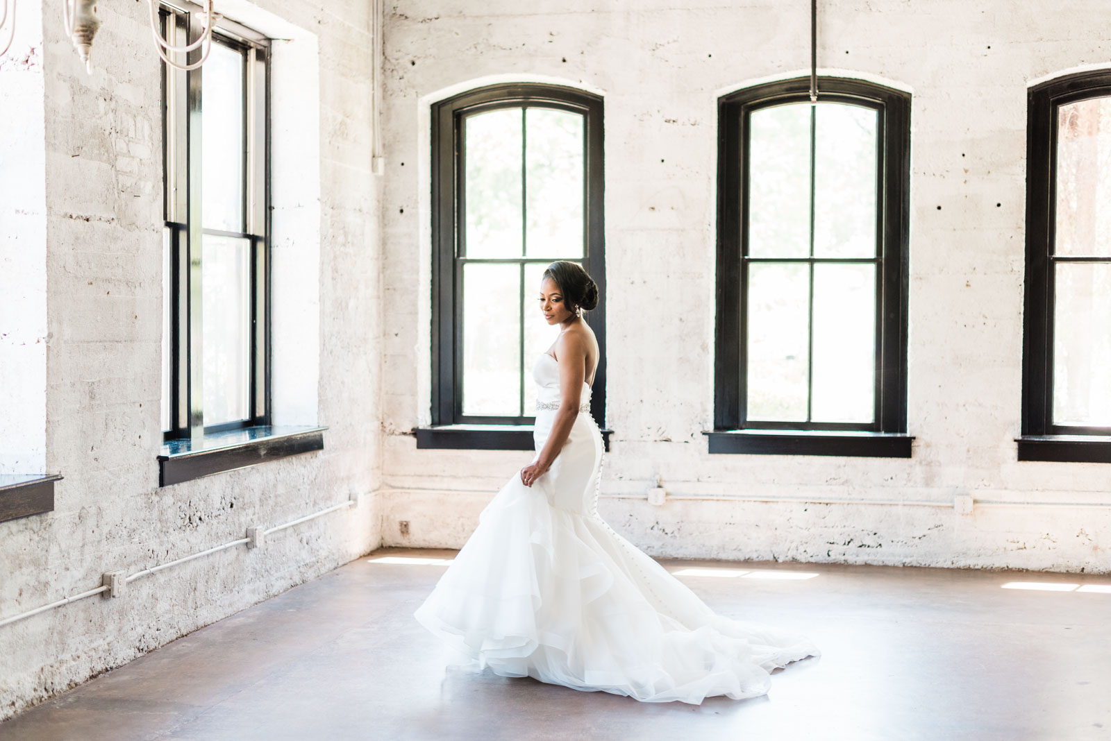 Venue At Falls Park Bridals Markie Walden Photography-9.jpg