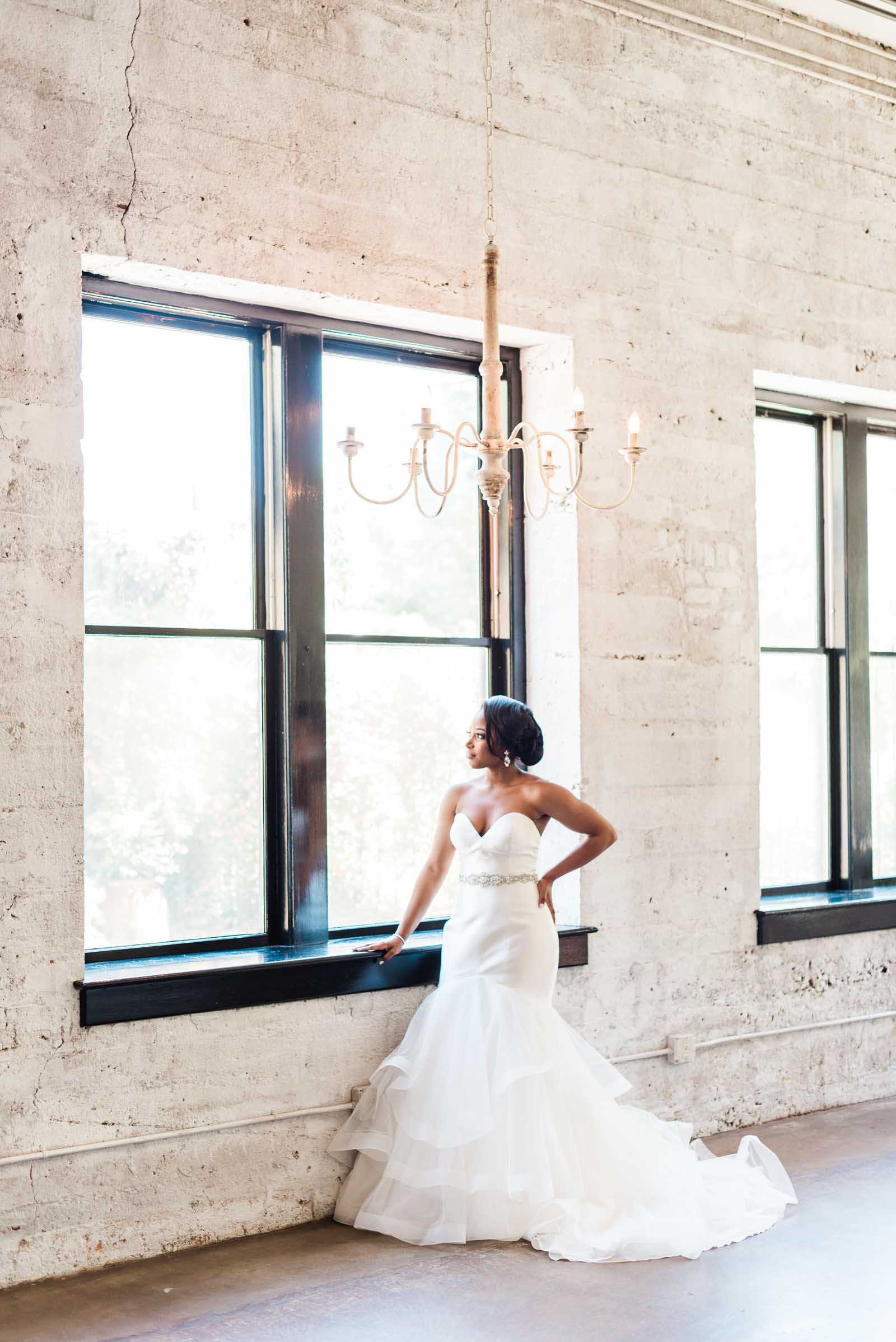 Venue At Falls Park Bridals Markie Walden Photography-10.jpg