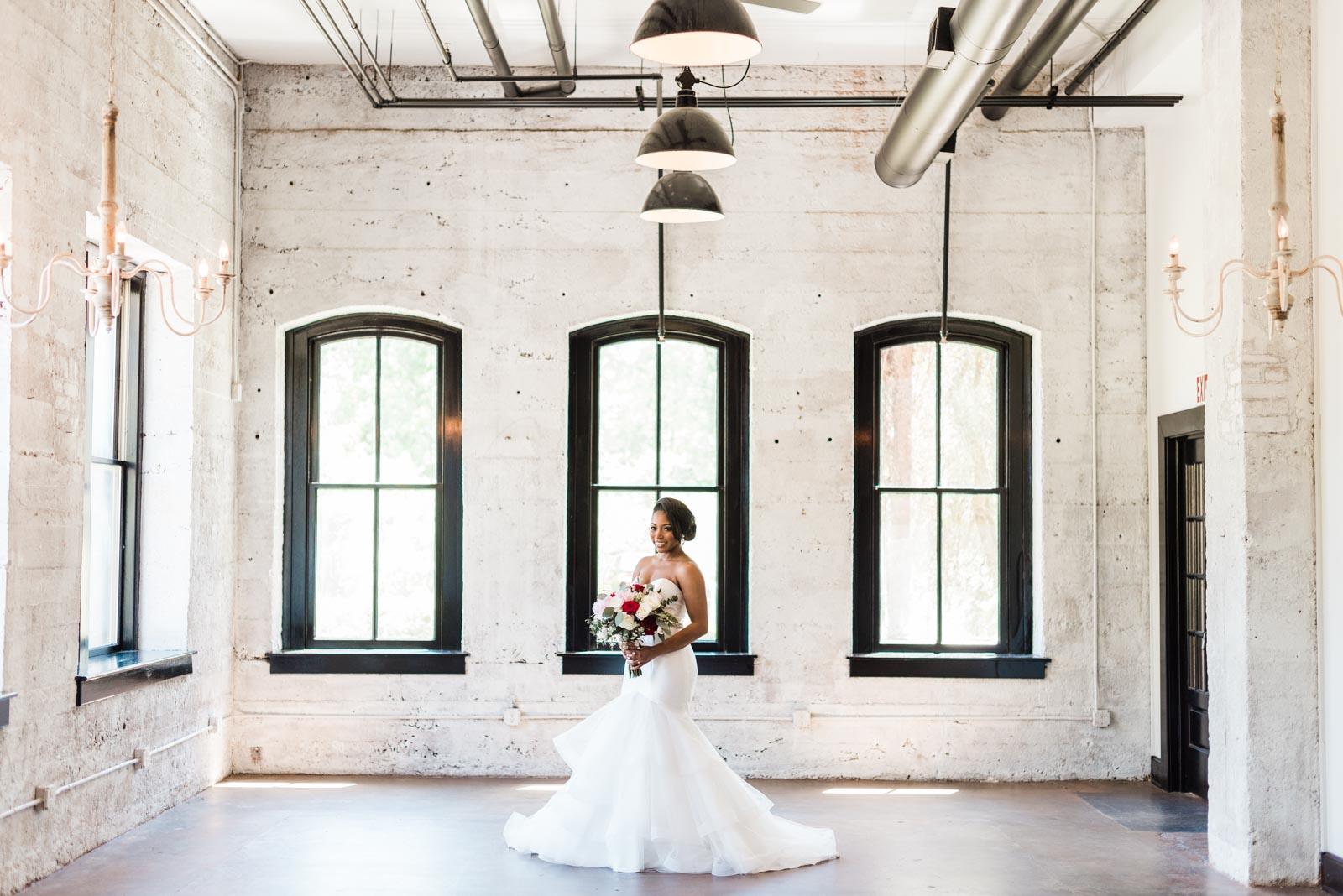 Venue At Falls Park Bridals Markie Walden Photography-11.jpg