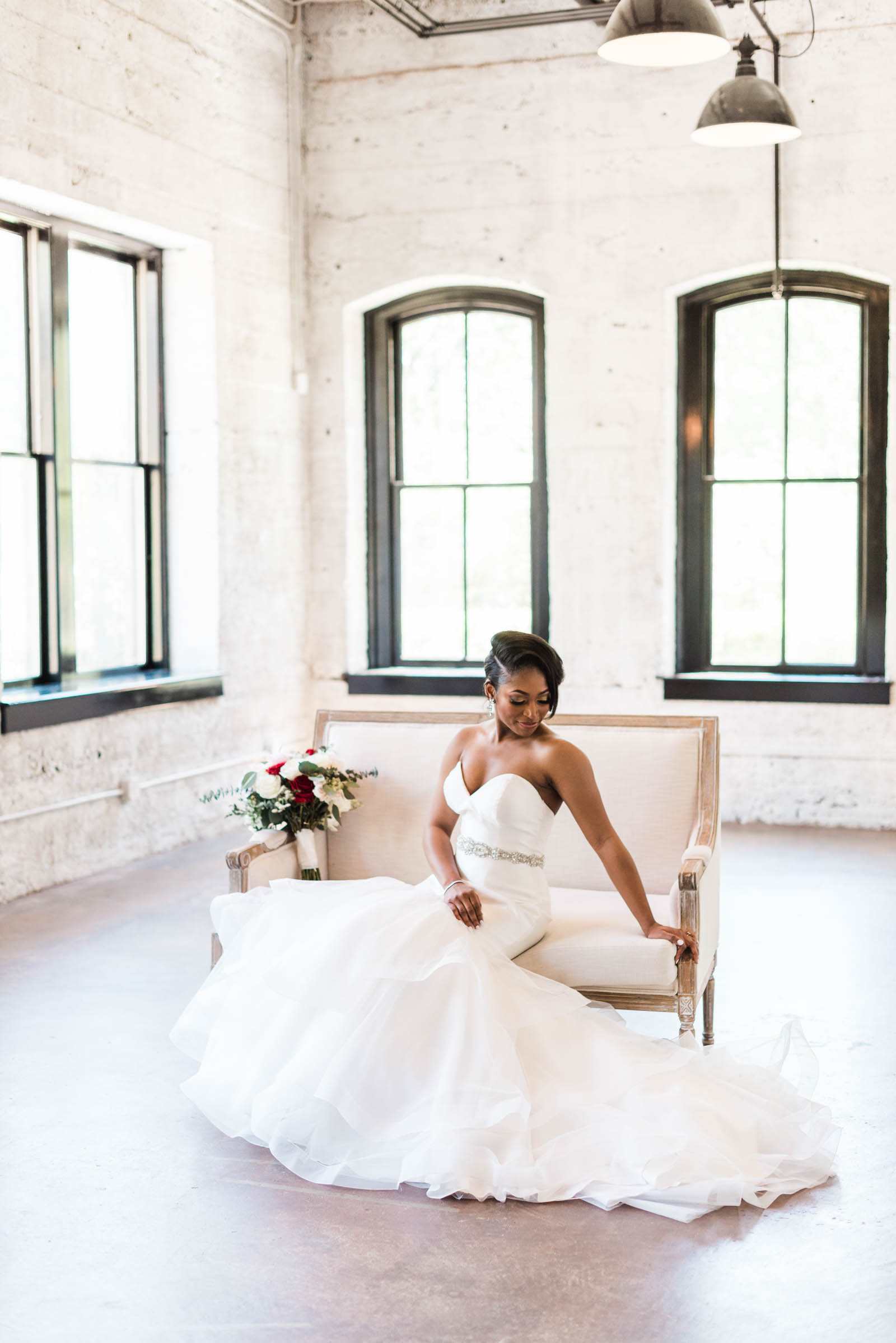 Venue At Falls Park Bridals Markie Walden Photography-12.jpg