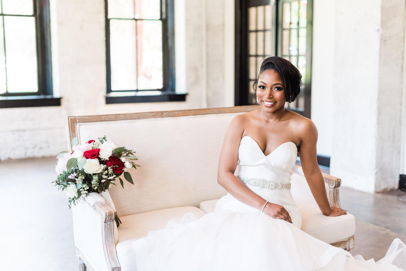 Venue At Falls Park Bridals Markie Walden Photography-13.jpg