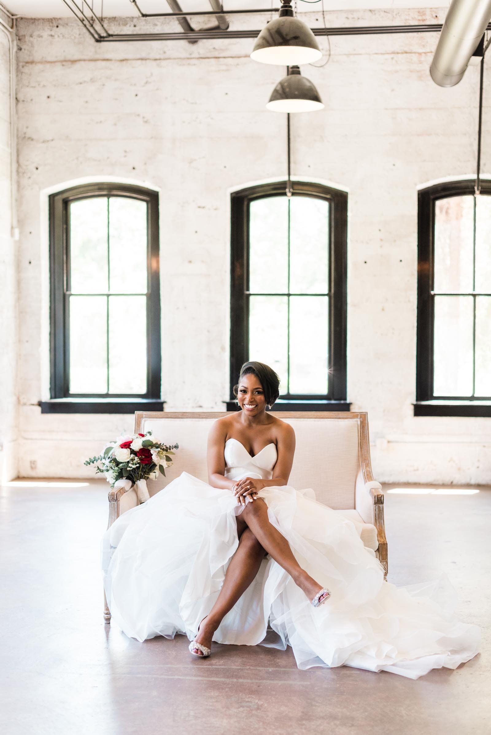 Venue At Falls Park Bridals Markie Walden Photography-15.jpg