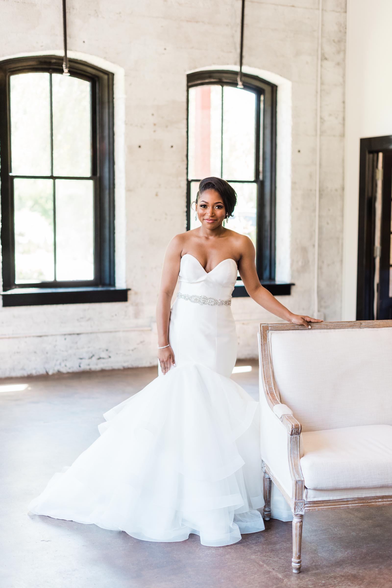 Venue At Falls Park Bridals Markie Walden Photography-16.jpg