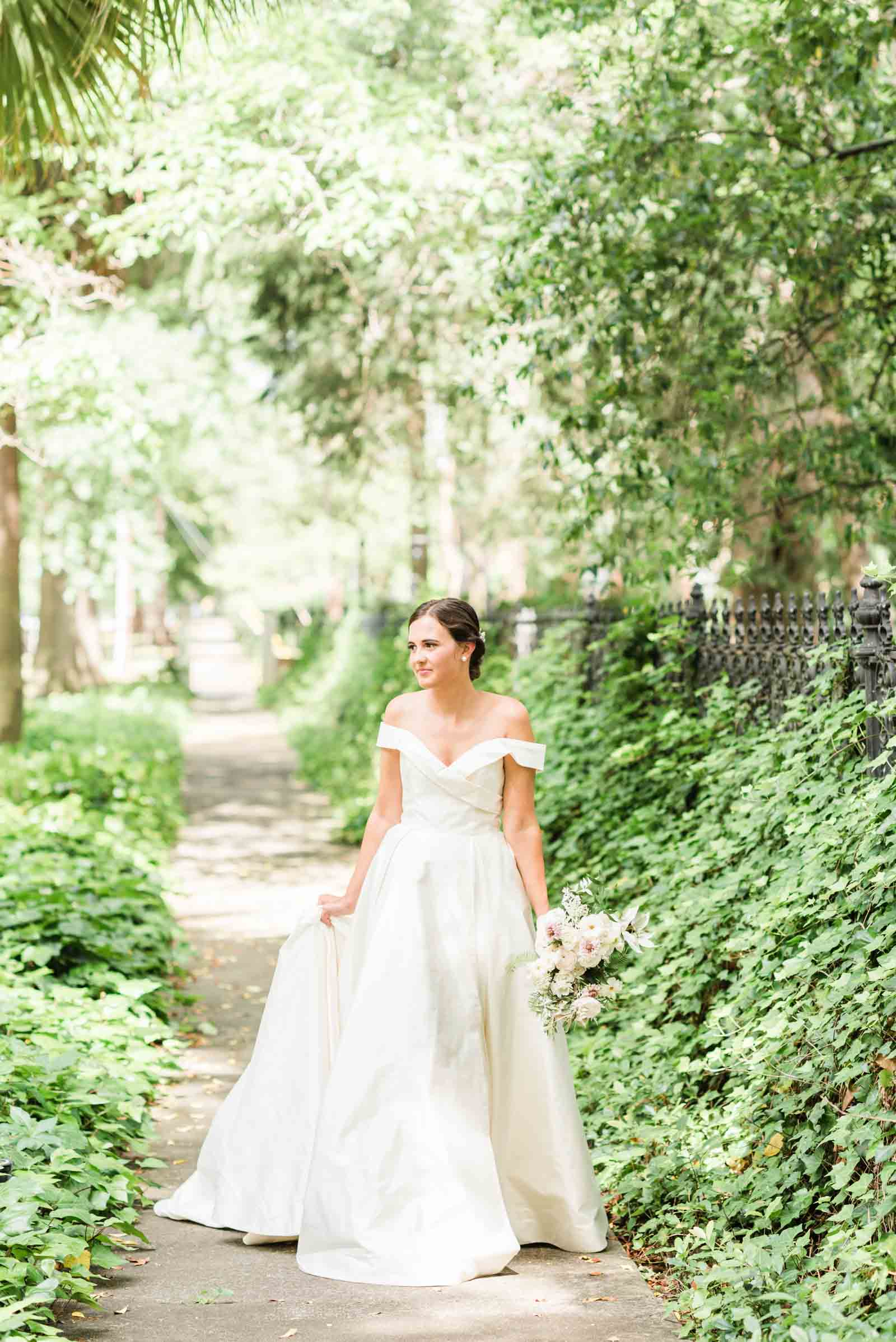 SC Lace House Bridal Session_Markie Walden Photography-2.jpg