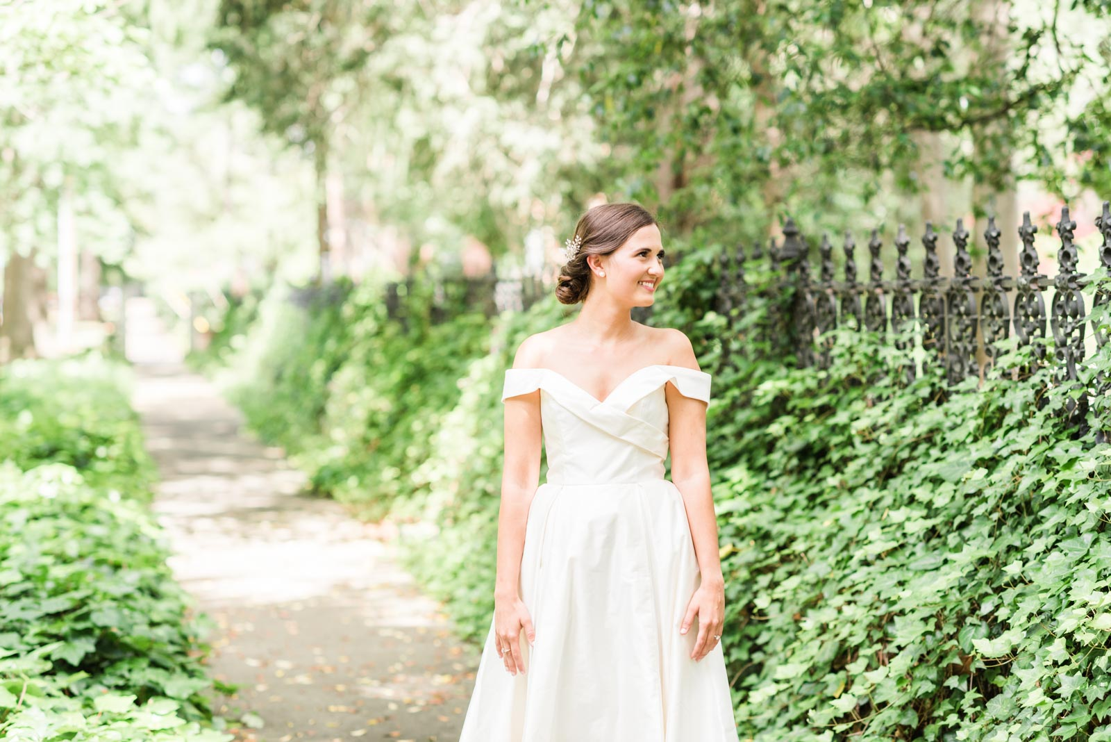 SC Lace House Bridal Session_Markie Walden Photography-1.jpg