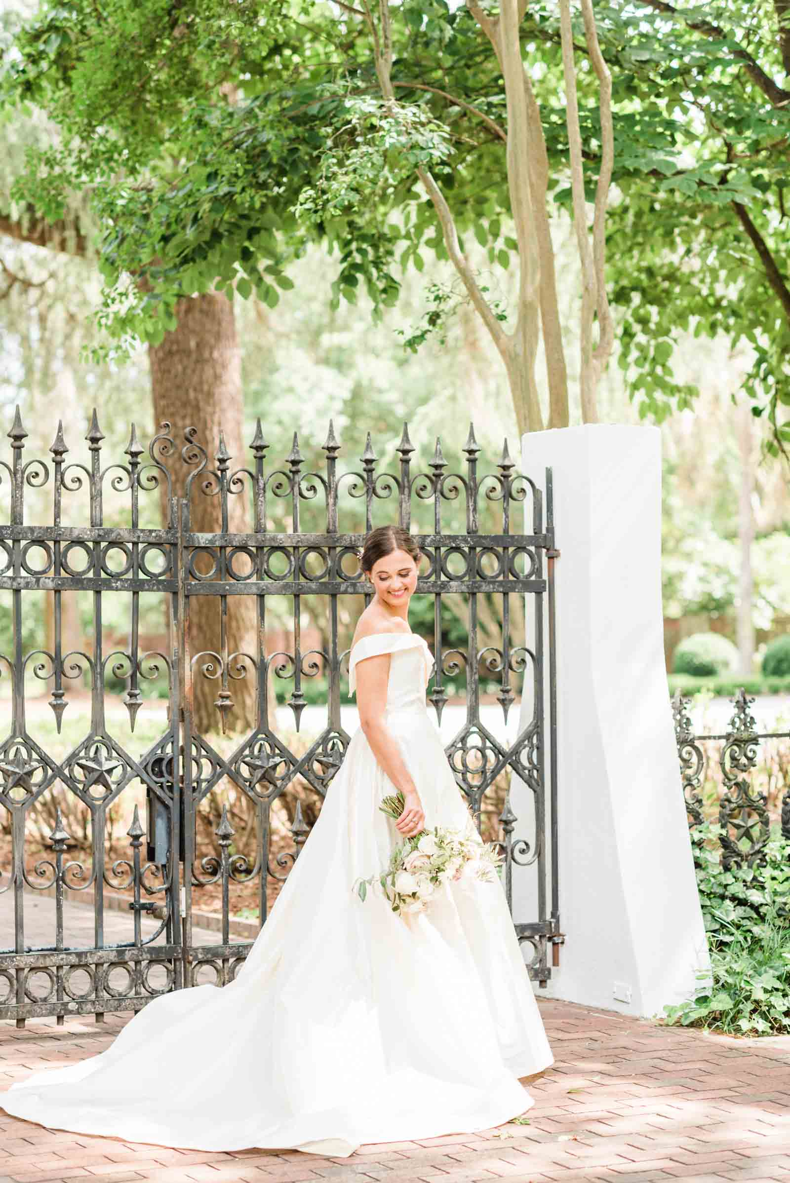 SC Lace House Bridal Session_Markie Walden Photography-3.jpg