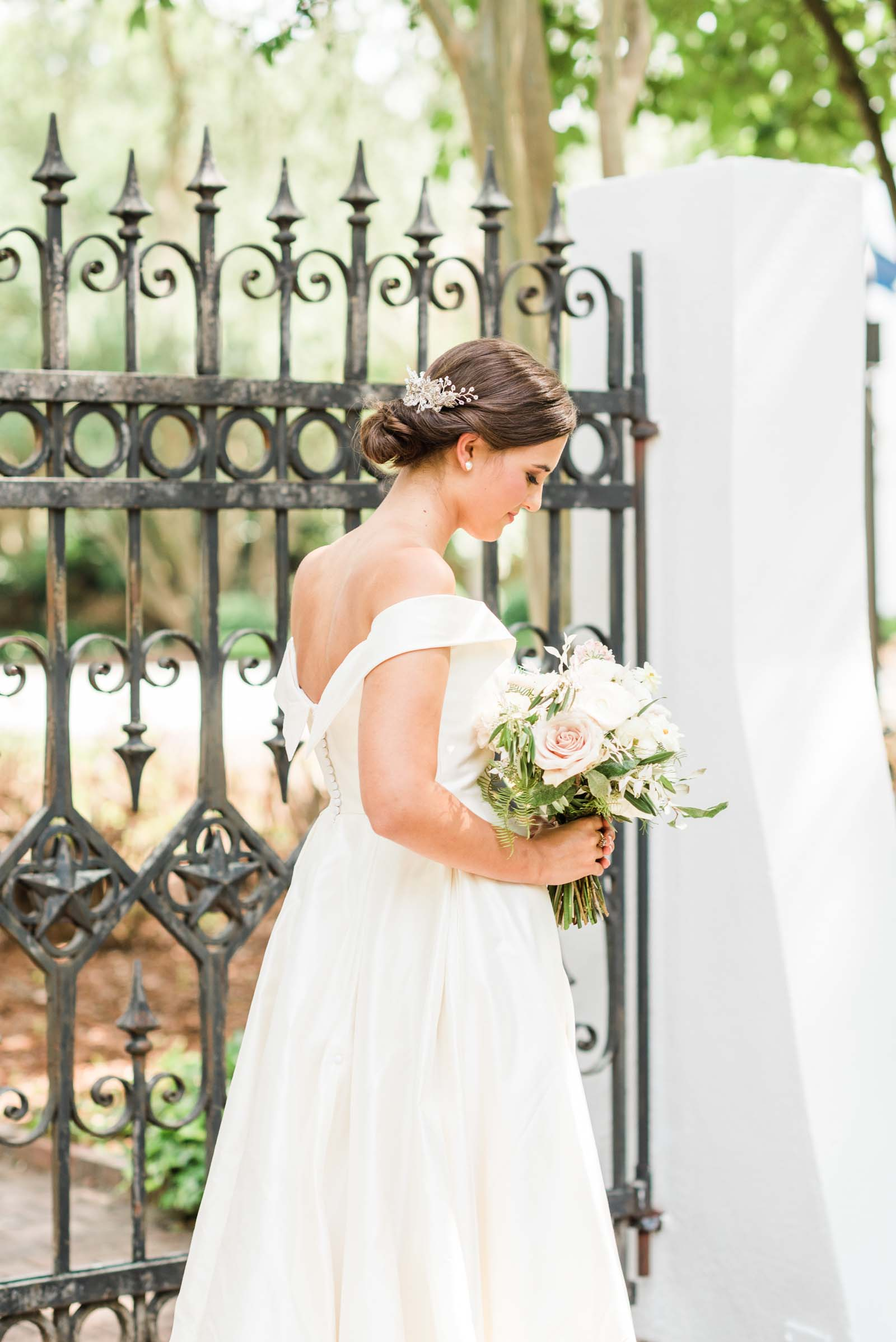 SC Lace House Bridal Session_Markie Walden Photography-4.jpg