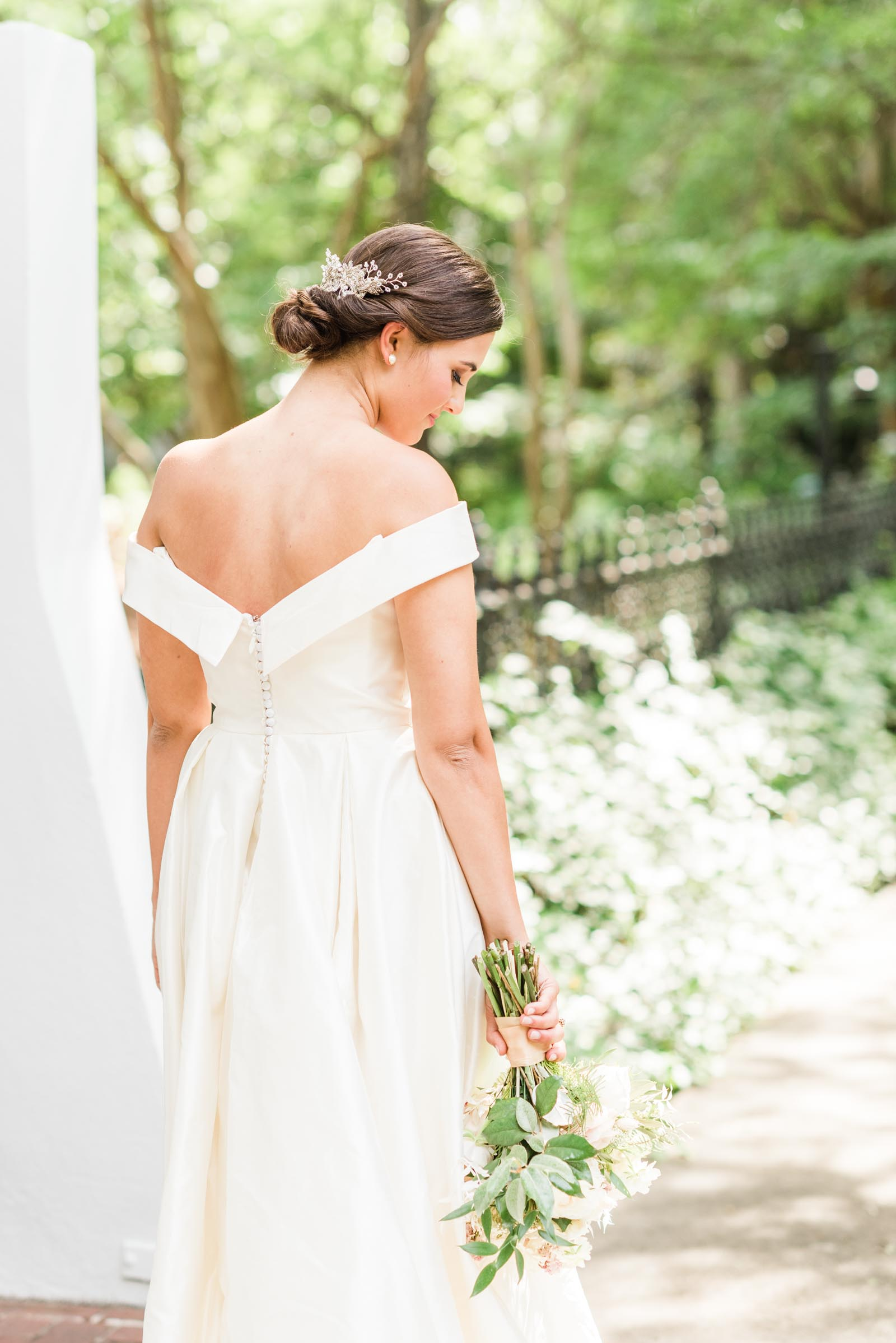 SC Lace House Bridal Session_Markie Walden Photography-6.jpg