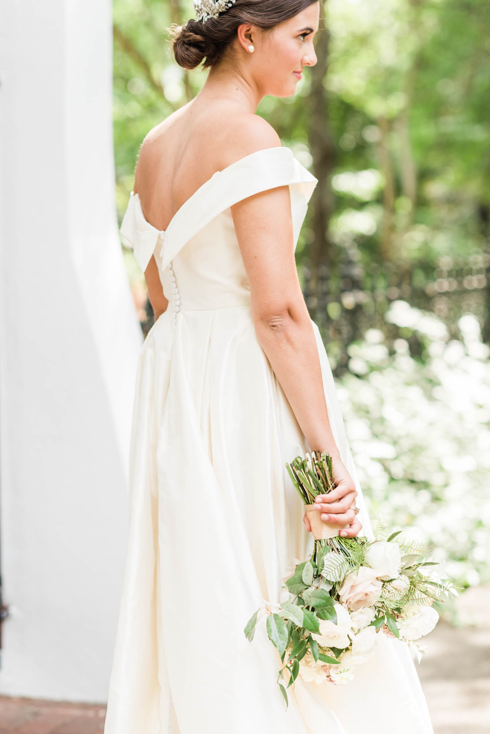 SC Lace House Bridal Session_Markie Walden Photography-7.jpg