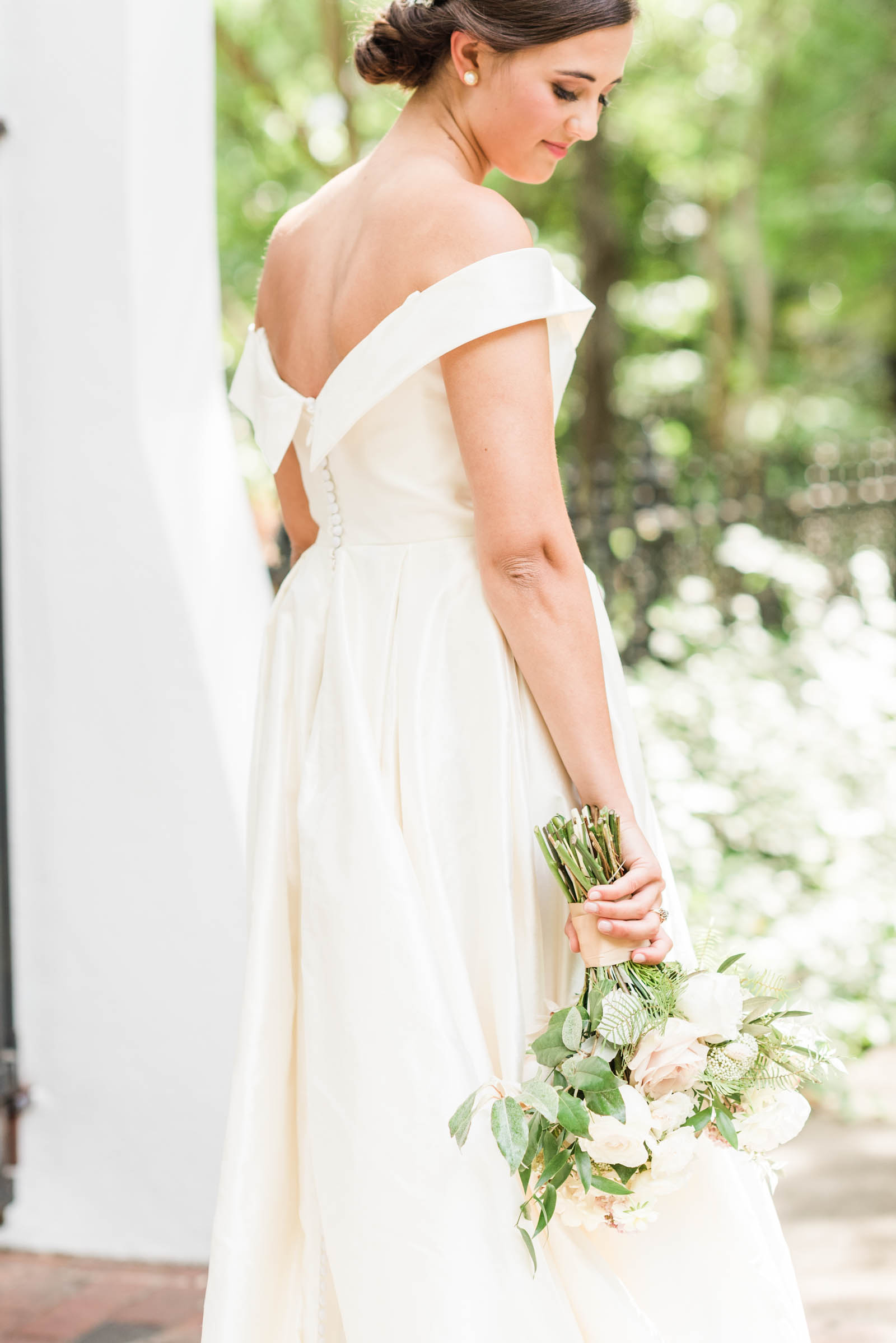 SC Lace House Bridal Session_Markie Walden Photography-8.jpg