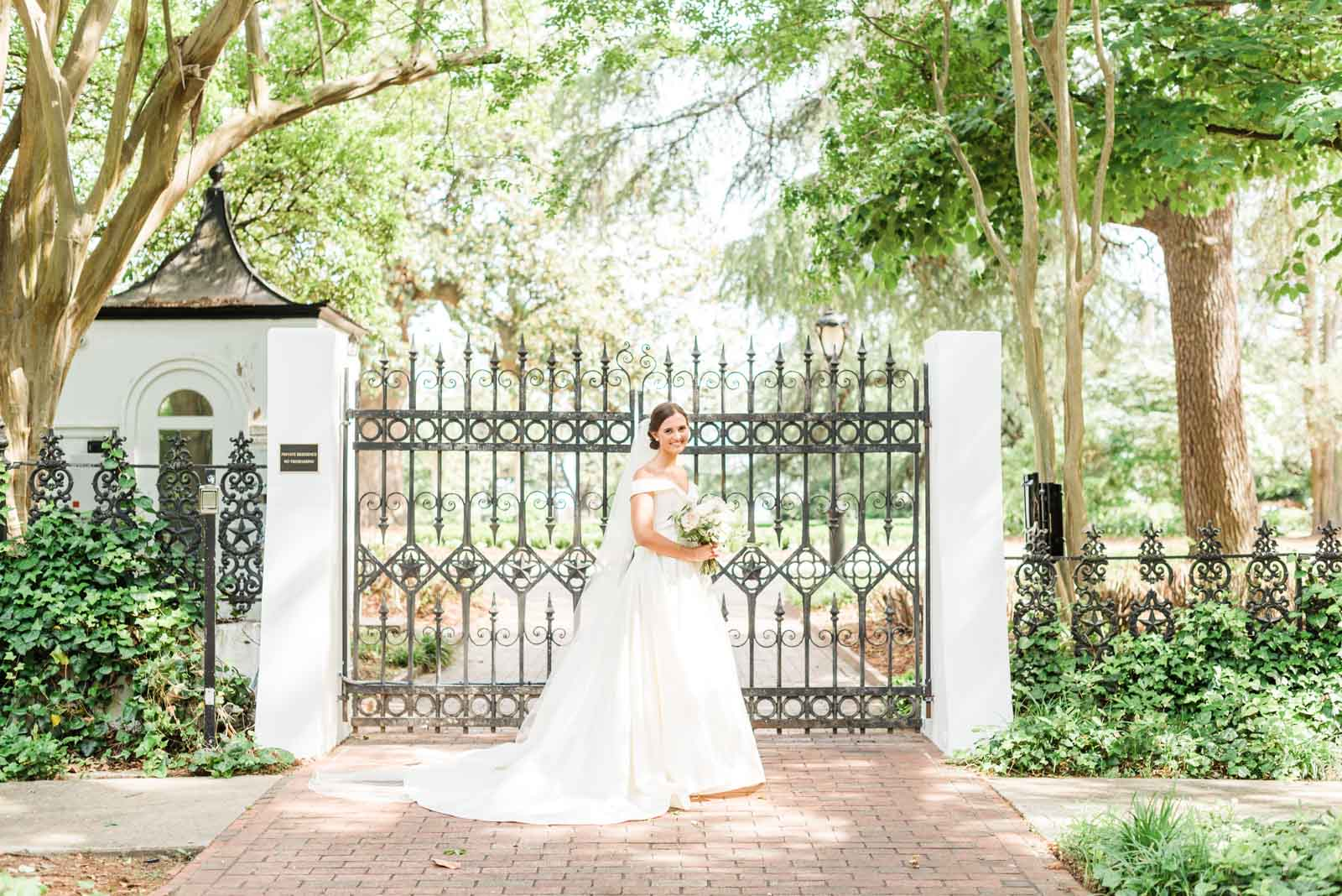 SC Lace House Bridal Session_Markie Walden Photography-9.jpg
