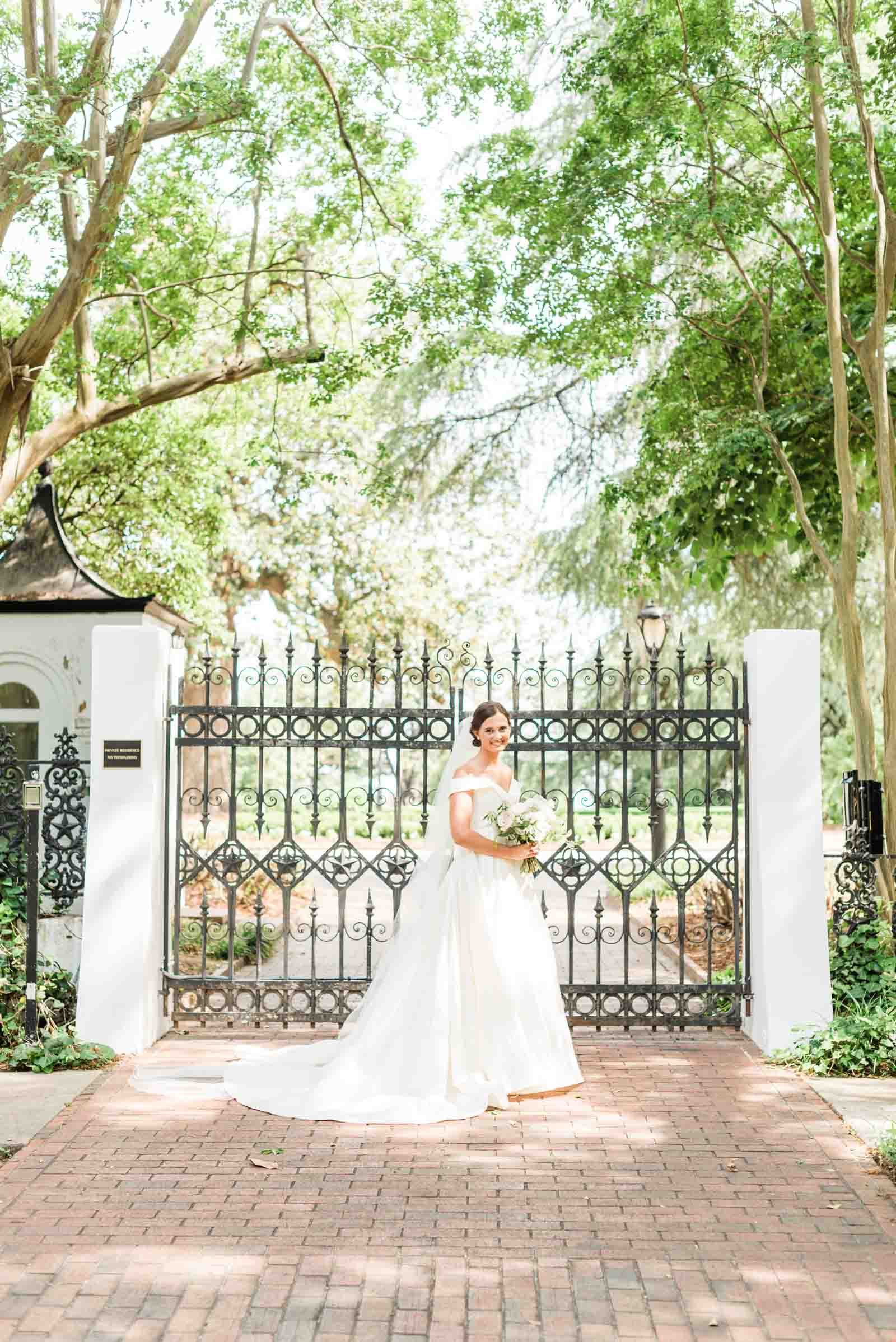 SC Lace House Bridal Session_Markie Walden Photography-10.jpg
