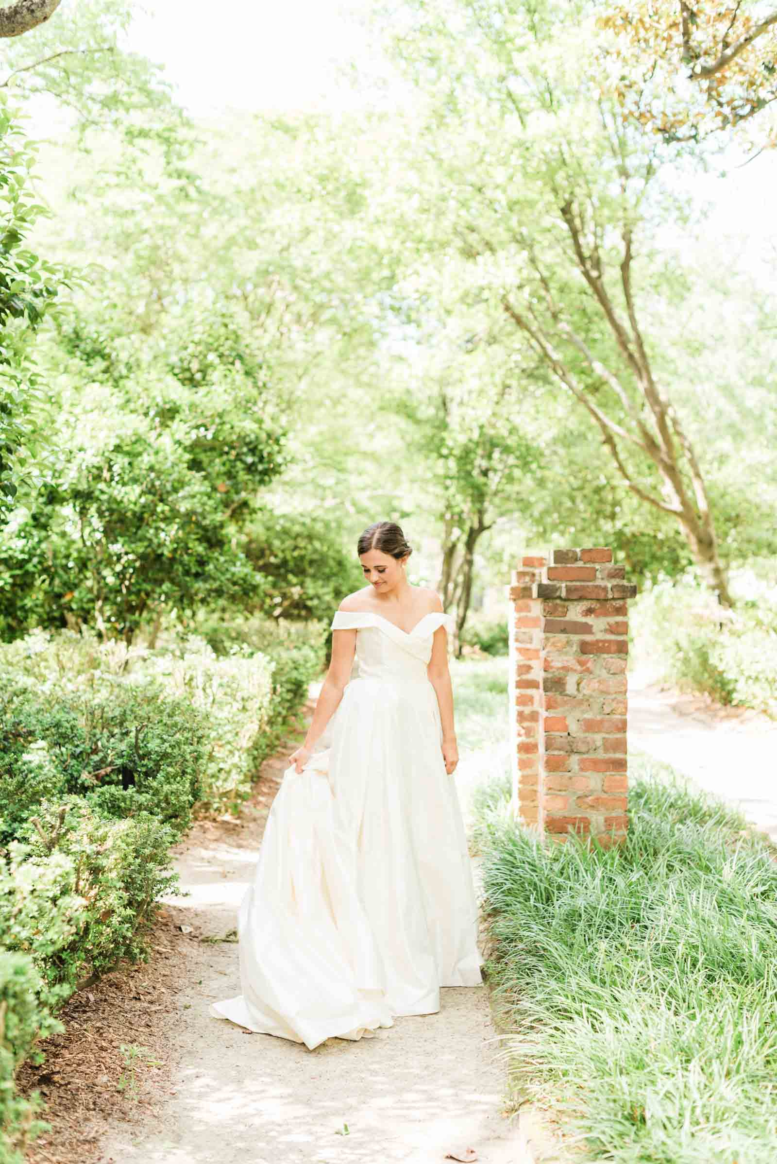 SC Lace House Bridal Session_Markie Walden Photography-12.jpg