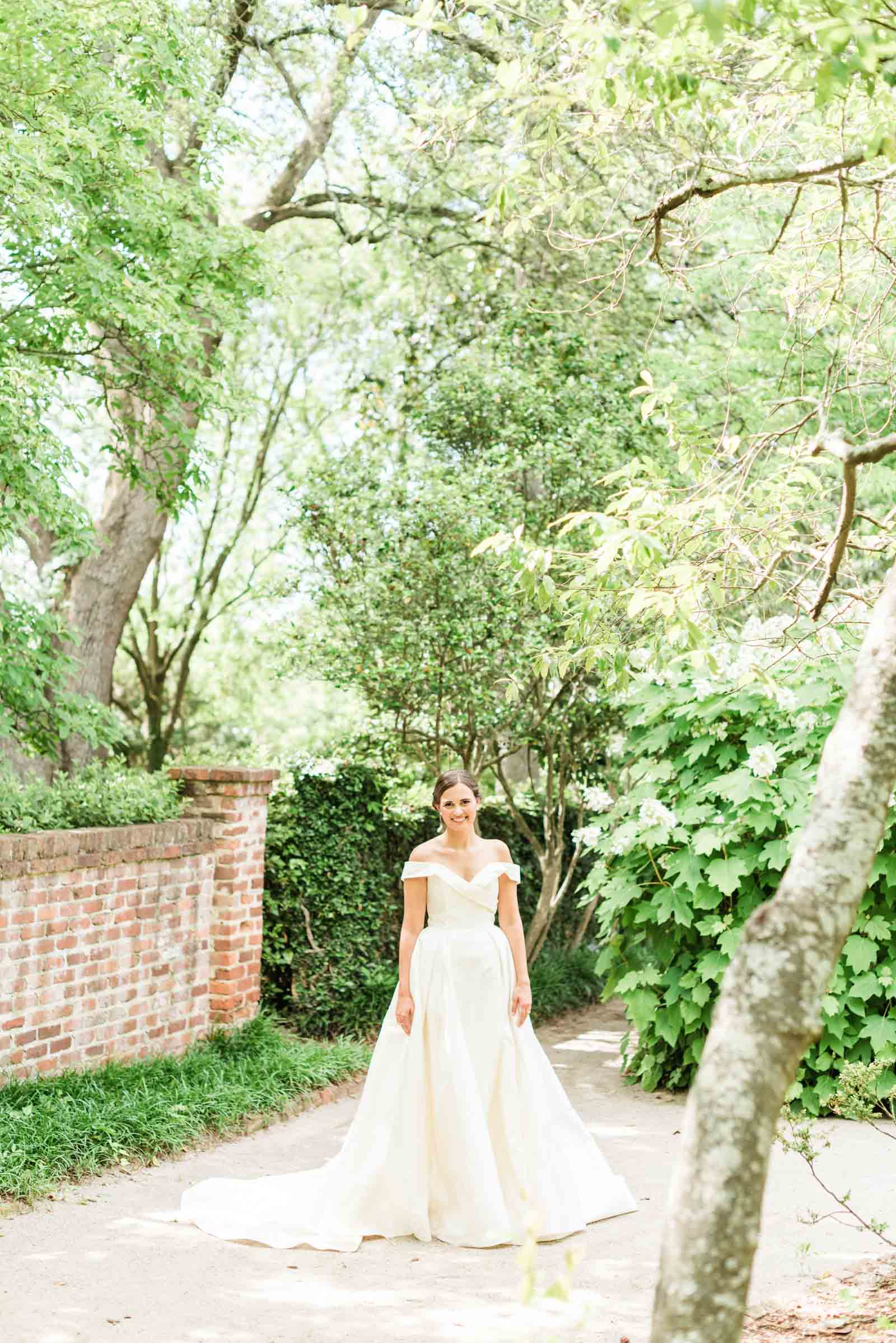 SC Lace House Bridal Session_Markie Walden Photography-13.jpg