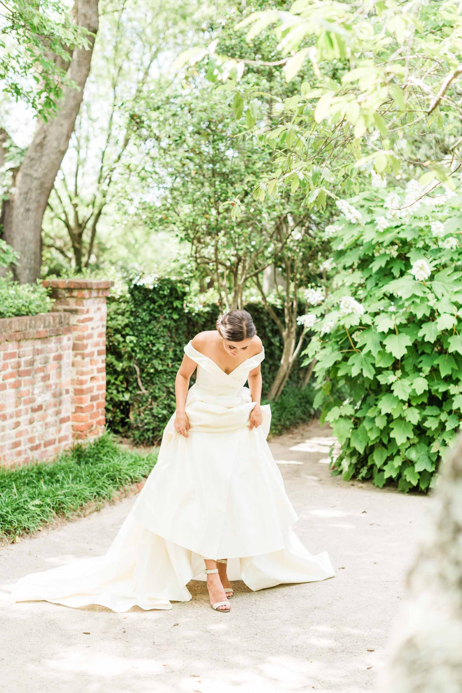 SC Lace House Bridal Session_Markie Walden Photography-14.jpg
