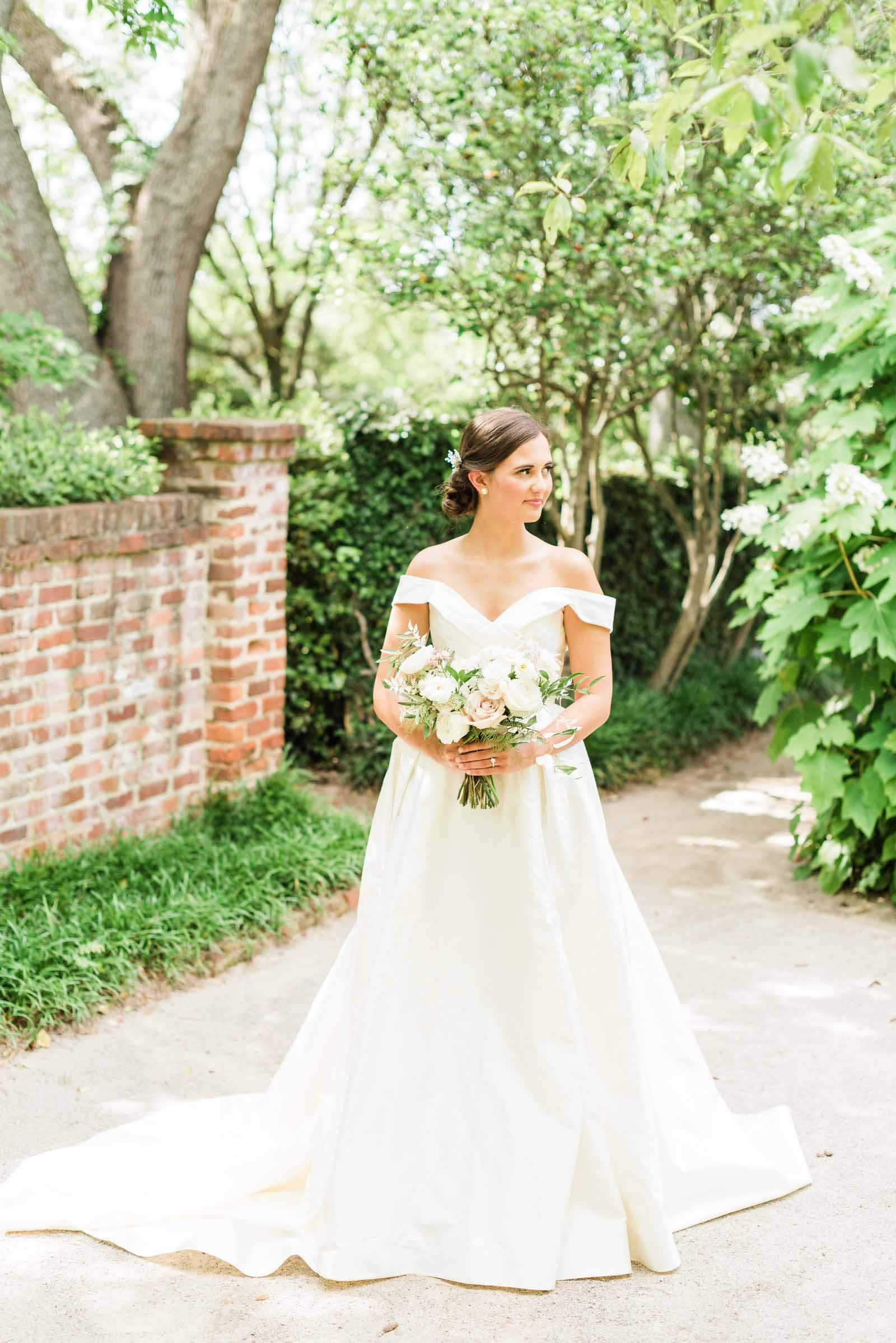 SC Lace House Bridal Session_Markie Walden Photography-15.jpg